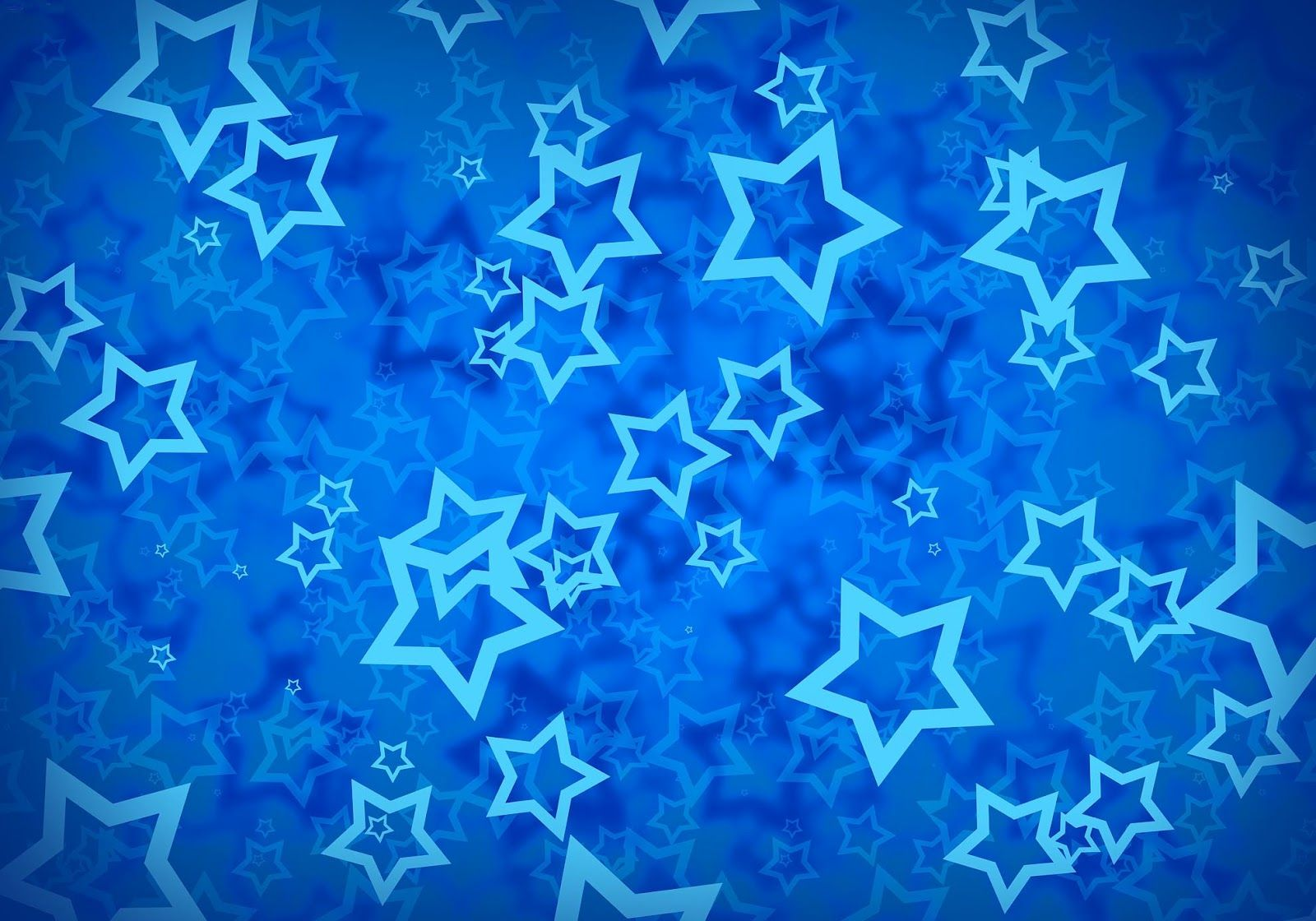 Blue Stars Wallpapers Top Free Blue Stars Backgrounds