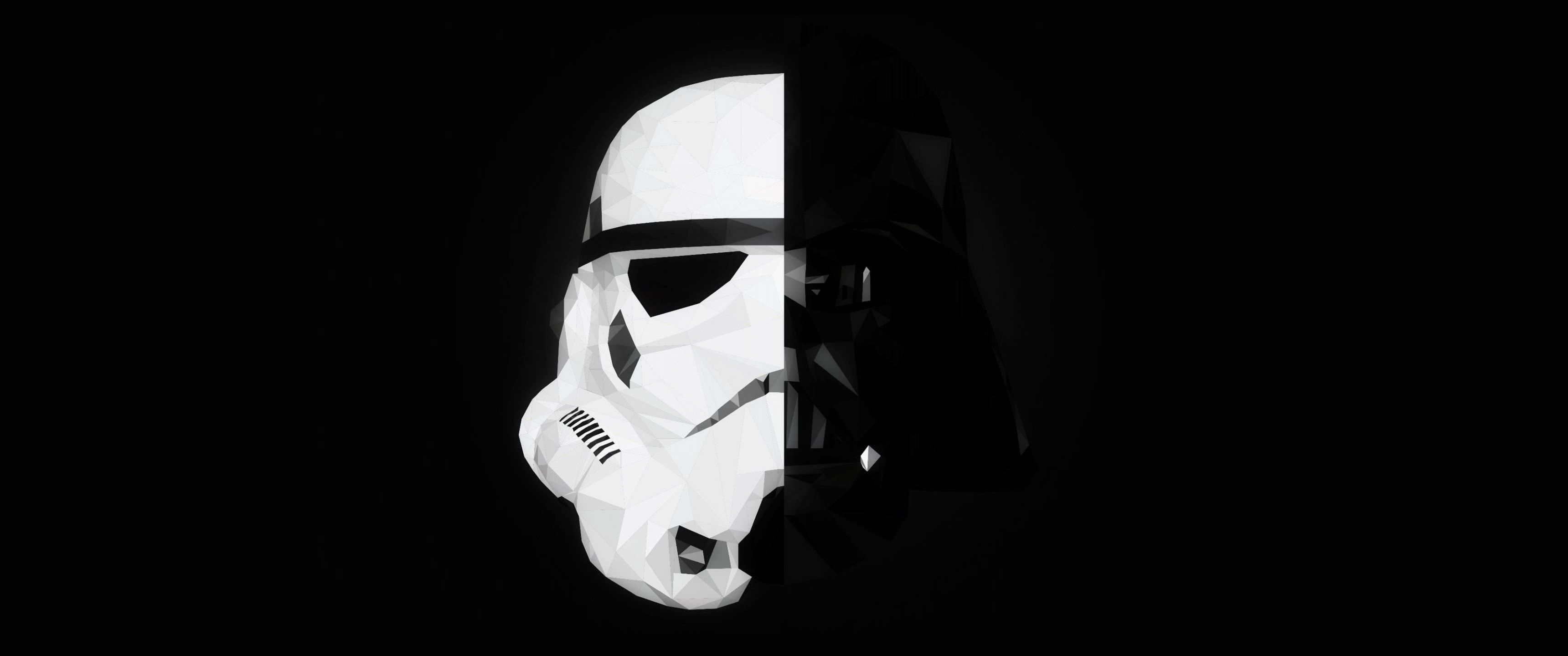 58 best free stormtrooper phone wallpapers wallpaperaccess