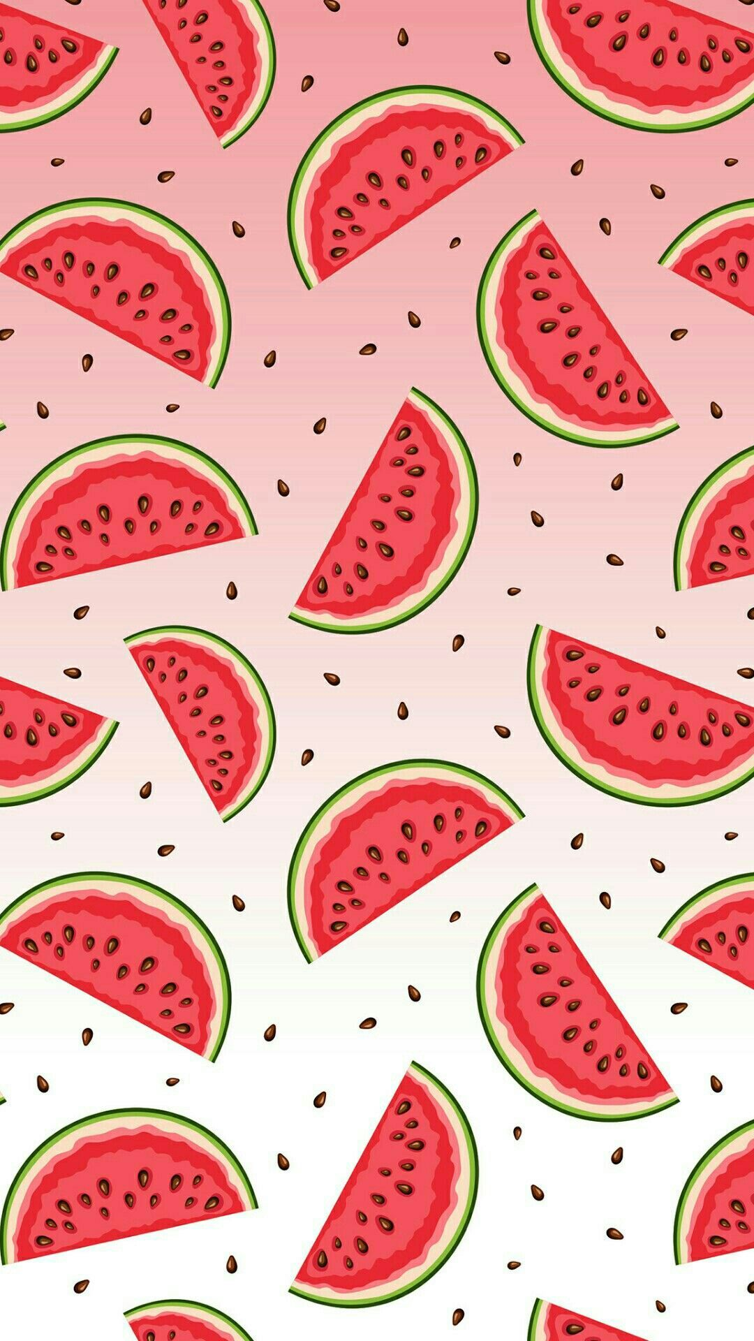 Cute Watermelon Wallpapers Top Free Cute Watermelon Backgrounds
