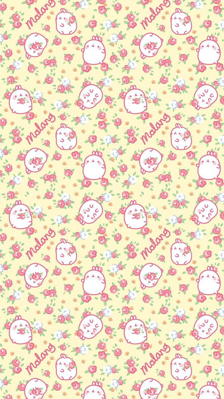 Cute Korean iPhone Wallpapers - Top Free Cute Korean iPhone