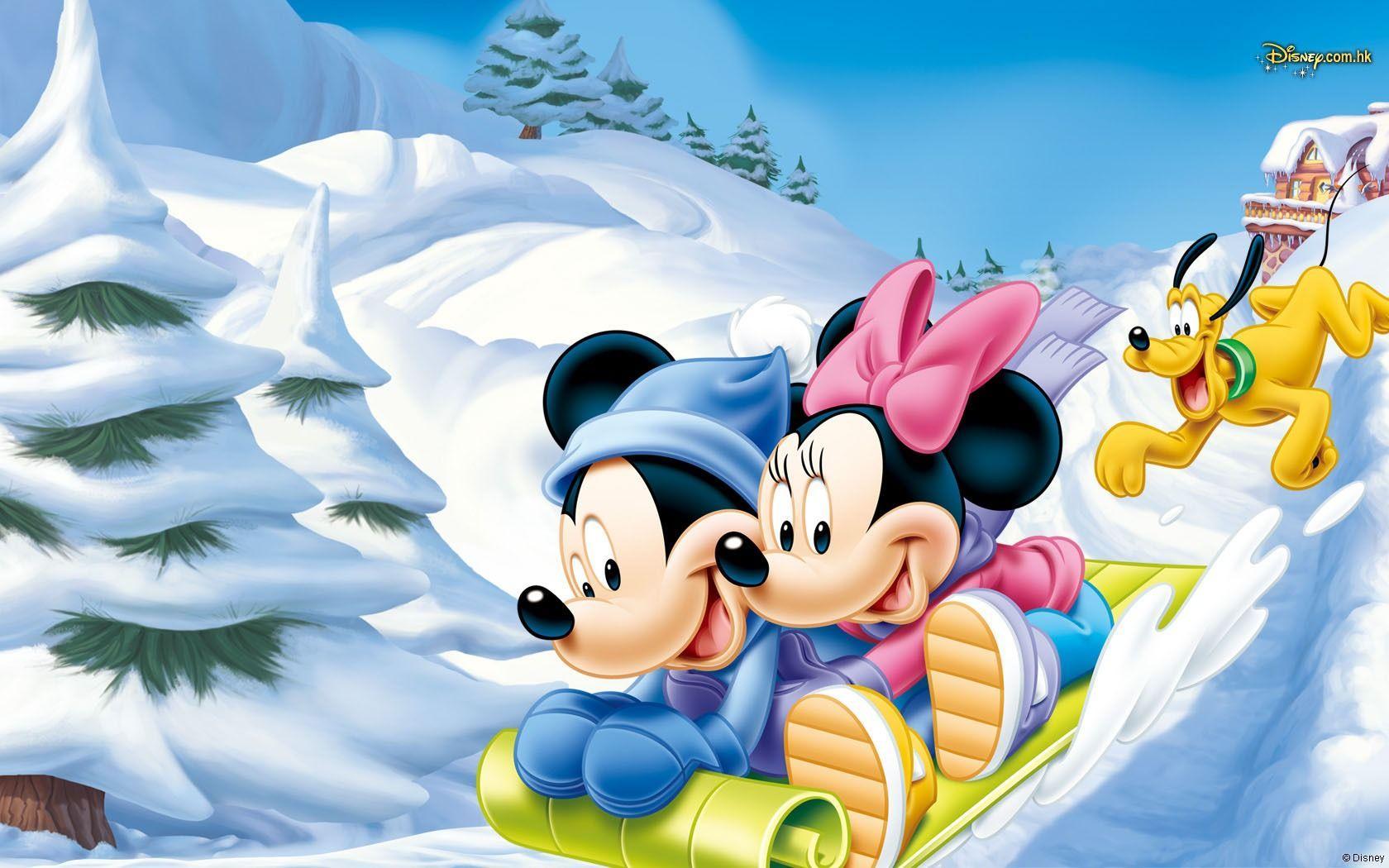 Disney Cartoon Desktop Wallpapers Top Free Disney Cartoon Desktop Backgrounds Wallpaperaccess