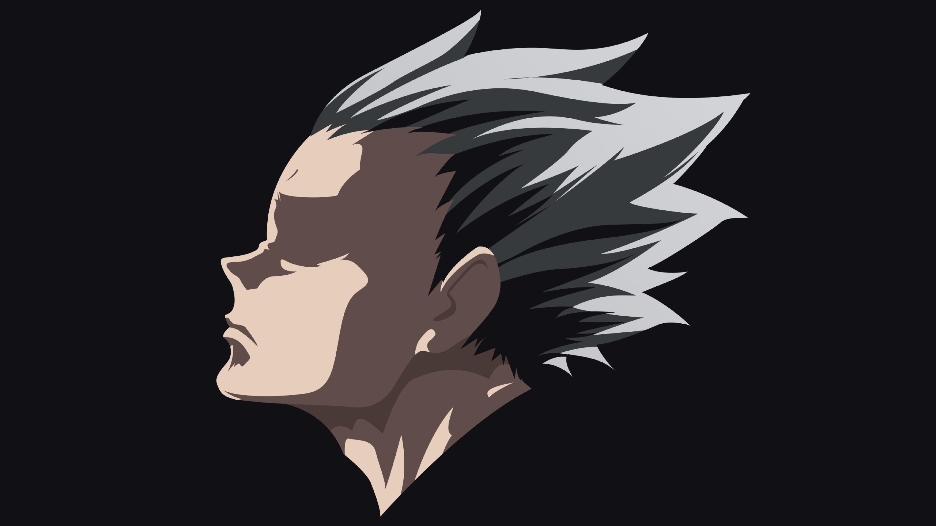 3840x2160 Kotaro Bokuto Art Hình nền 4K, Hình nền HD Anime 4K, Hình ảnh, Hình ảnh và Nền