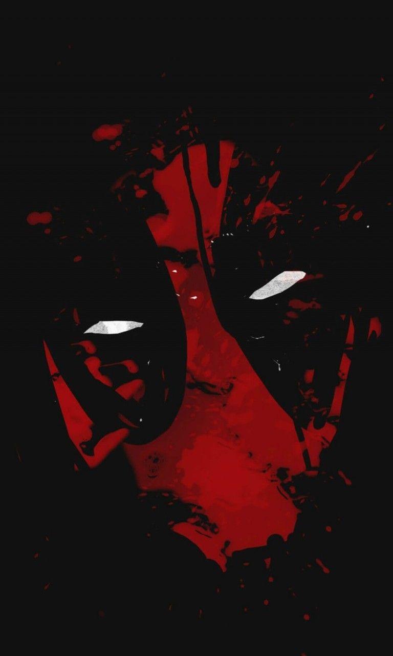 Deadpool Nokia Wallpapers Top Free Deadpool Nokia Backgrounds Wallpaperaccess