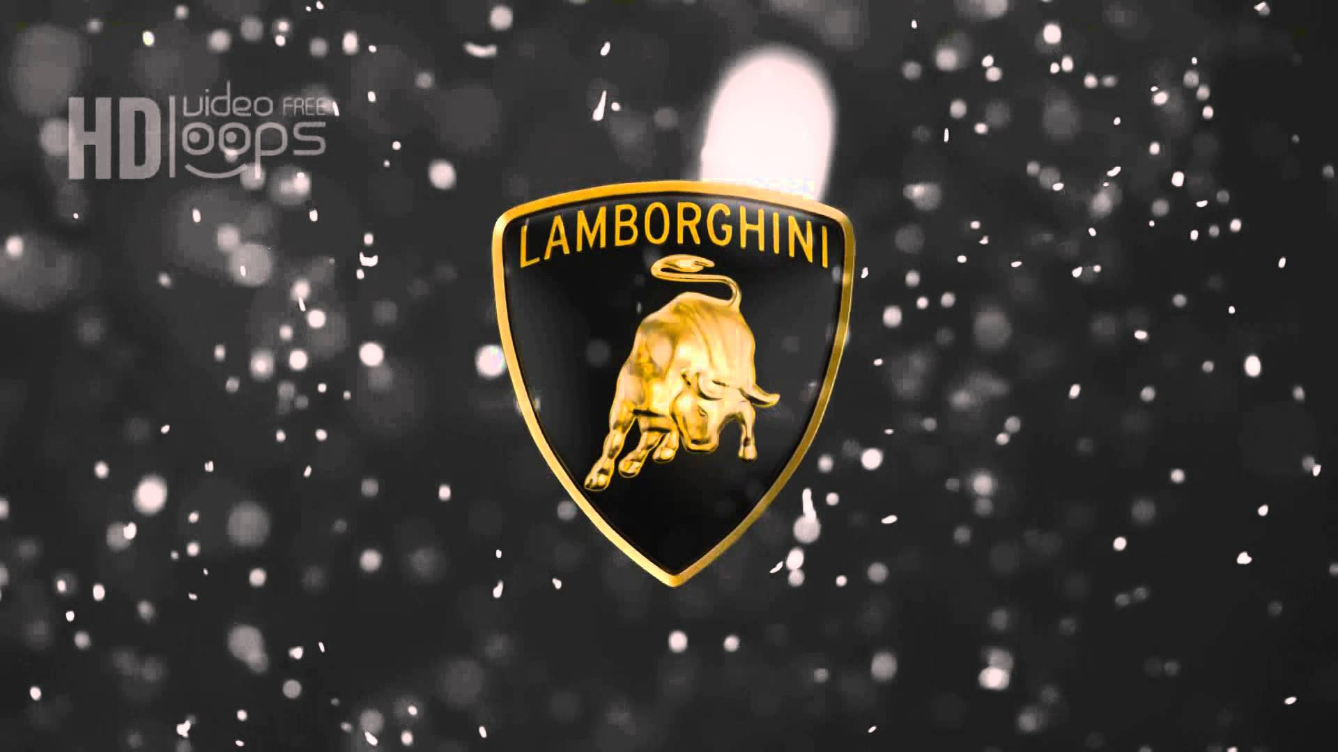 Lamborghini Logo Wallpapers Top Free Lamborghini Logo Backgrounds