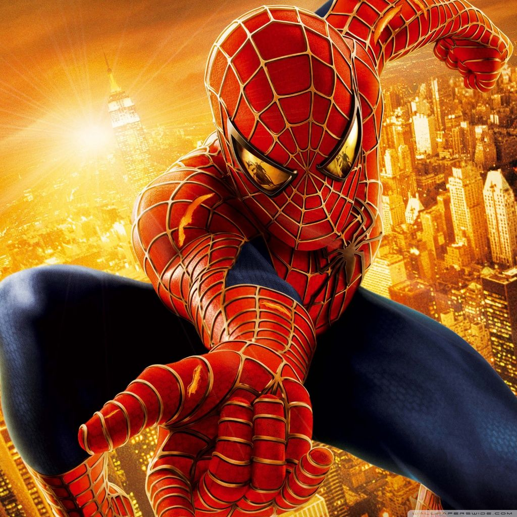 Spider Man 2 Wallpapers Top Free Spider Man 2 Backgrounds