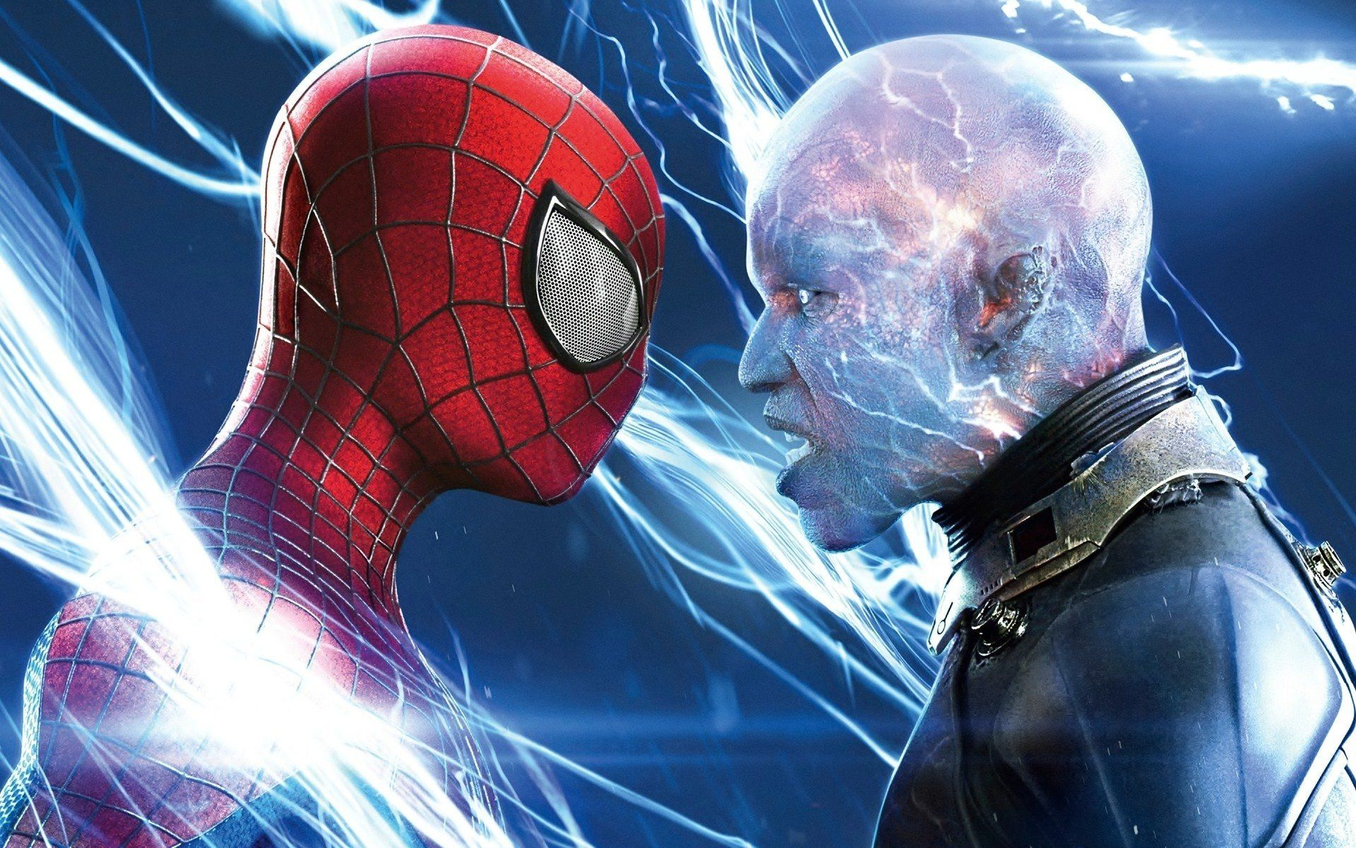 The Amazing Spider Man 2 Wallpapers Top Free The Amazing Spider