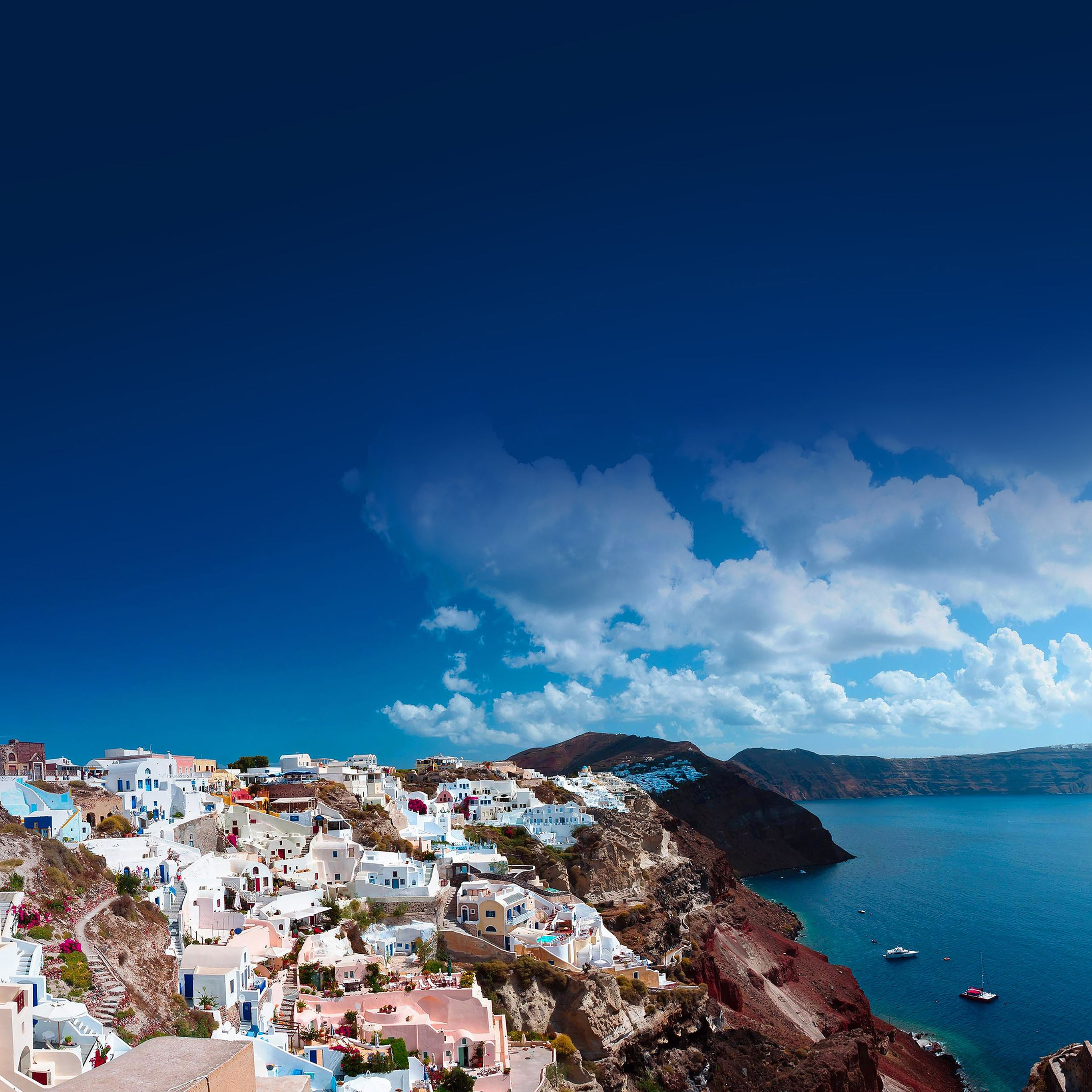Large Greece Wallpapers Top Free Large Greece Backgrounds