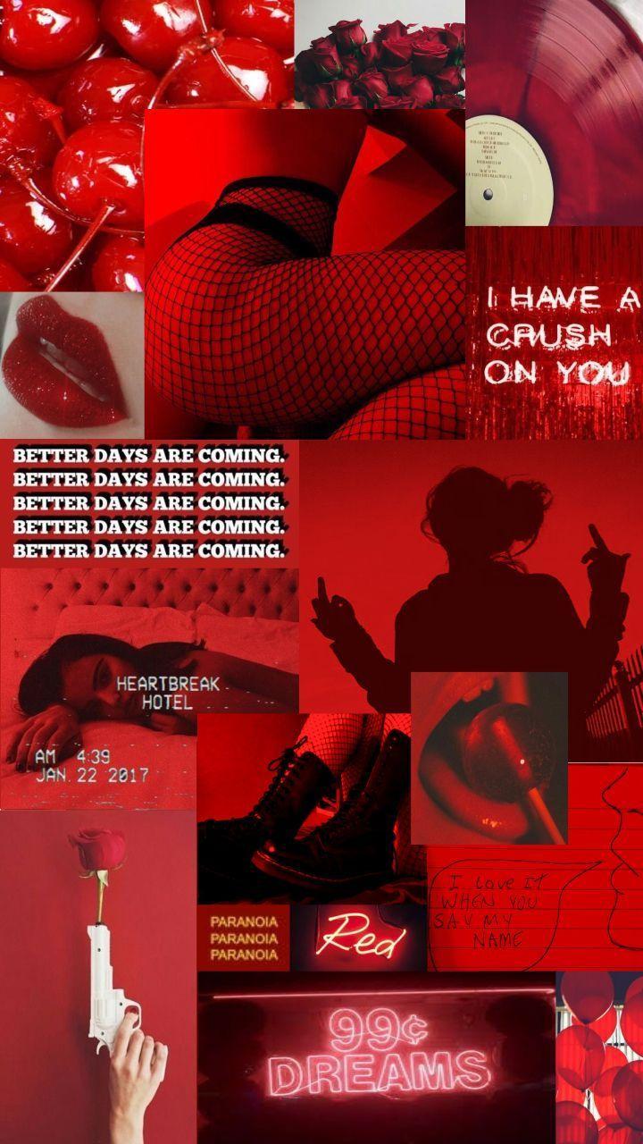 720x1280 Tải xuống miễn phí Red Baddie Wallpaper Wallpaper Sun [720x1280] cho Máy tính để bàn, Di động & Máy tính bảng của bạn.  Khám phá Baddie Wallpaper Red.  Hình nền đỏ, Nền đỏ, Hình nền đỏ