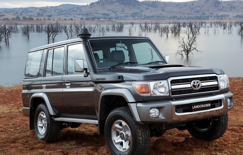 1332x850 Nước hình nền, Nhật Bản, chiếc xe hơi, Hình nền, Nhật Bản, Toyota, Xe hơi, Xe hơi, Tự động, Hình nền, SUV, Đất đai, Toyota, Tàu tuần dương, Toa xe, Hình ảnh tàu tuần dương cho máy tính để bàn, Phần toyota