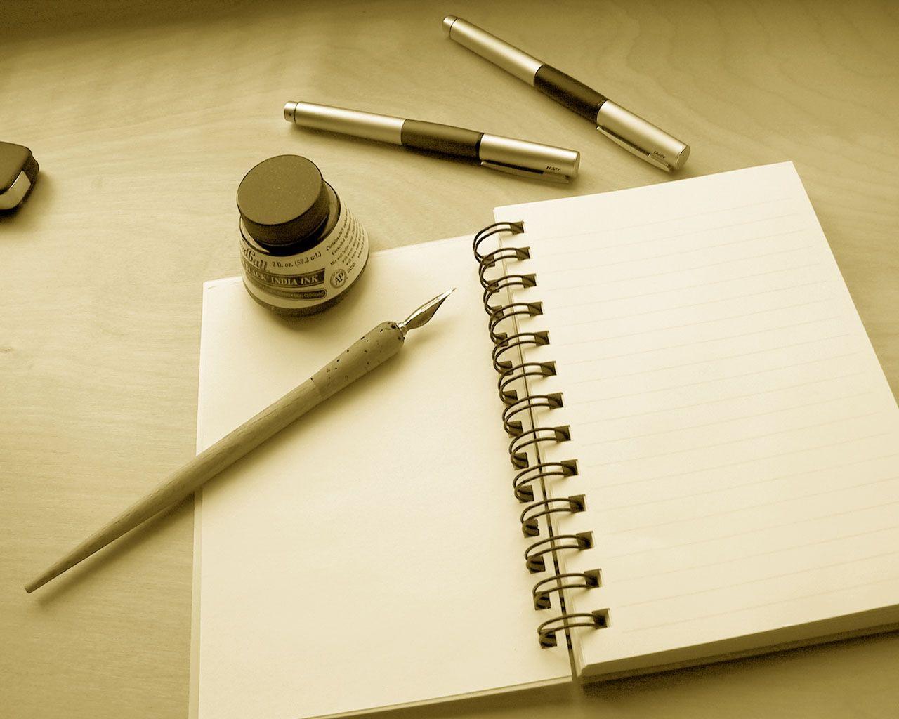 Writing Art Wallpapers - Top Free Writing Art Backgrounds - WallpaperAccess
