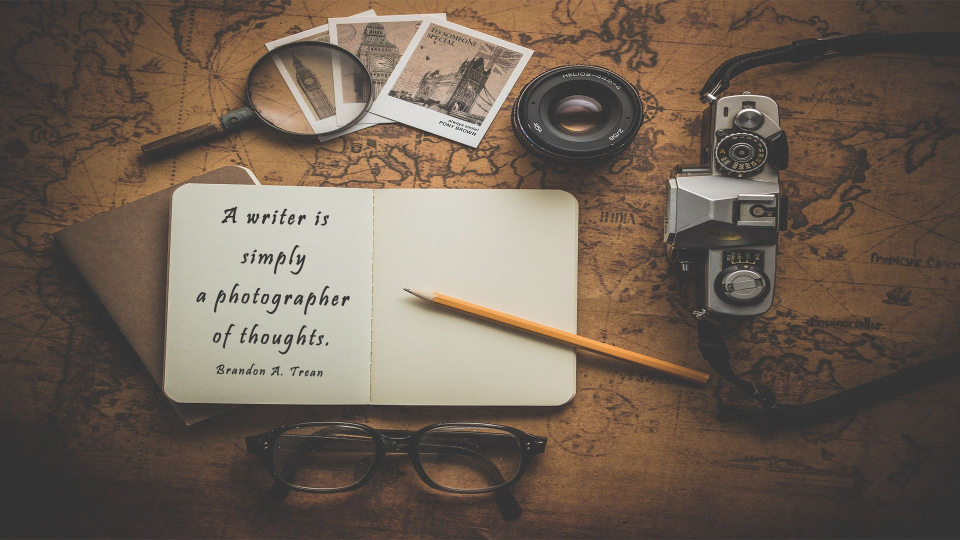Writer Wallpapers Top Free Writer Backgrounds