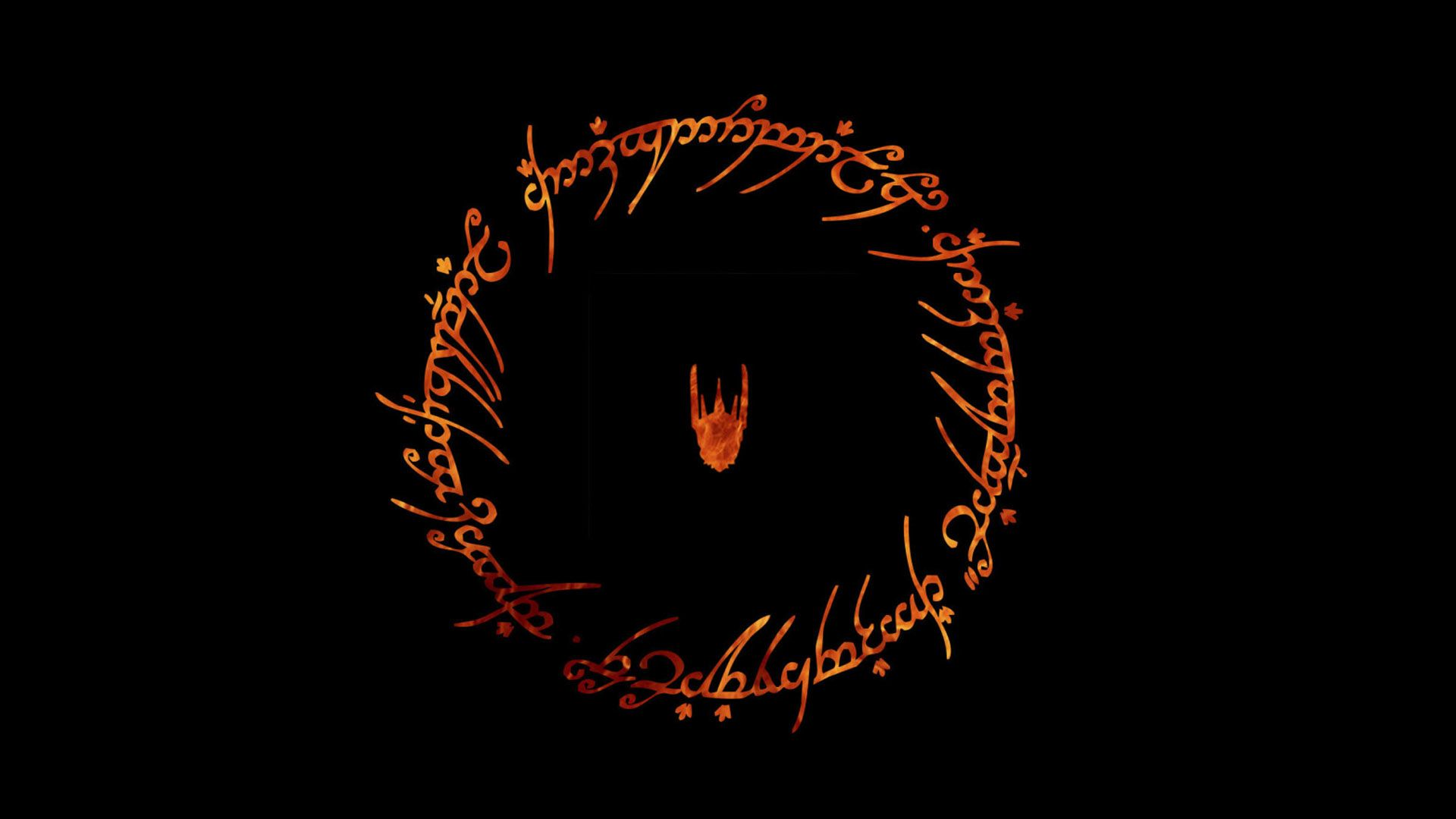 Lotr Book Wallpapers Top Free Lotr Book Backgrounds