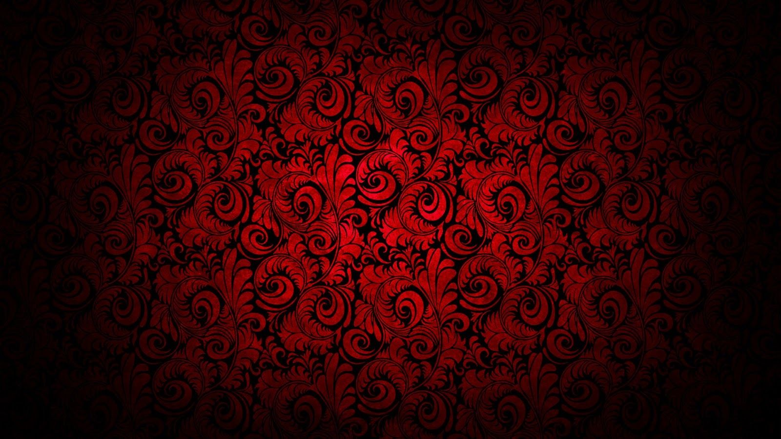 "1920x1200 30 HD Red Wallpapers"">"