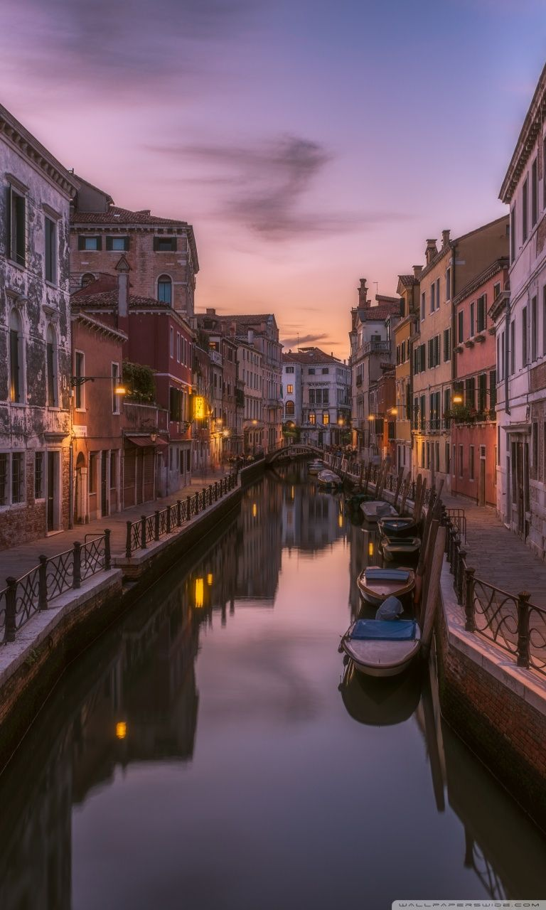 Venice Full Face Black Mirror Mask: Venice Italy Desktop Wallpapers