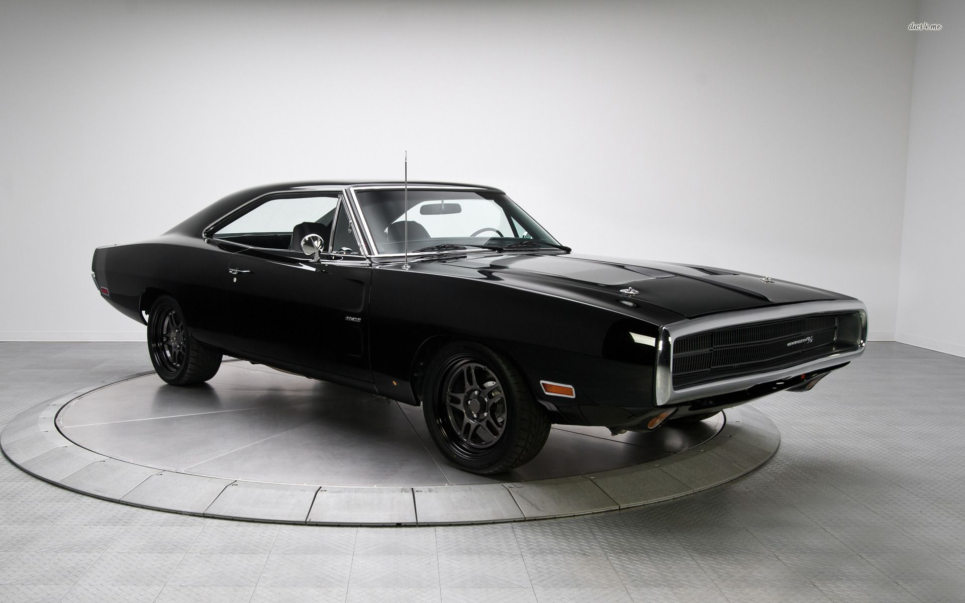 Classic Dodge Muscle Cars Wallpapers Top Free Classic Dodge