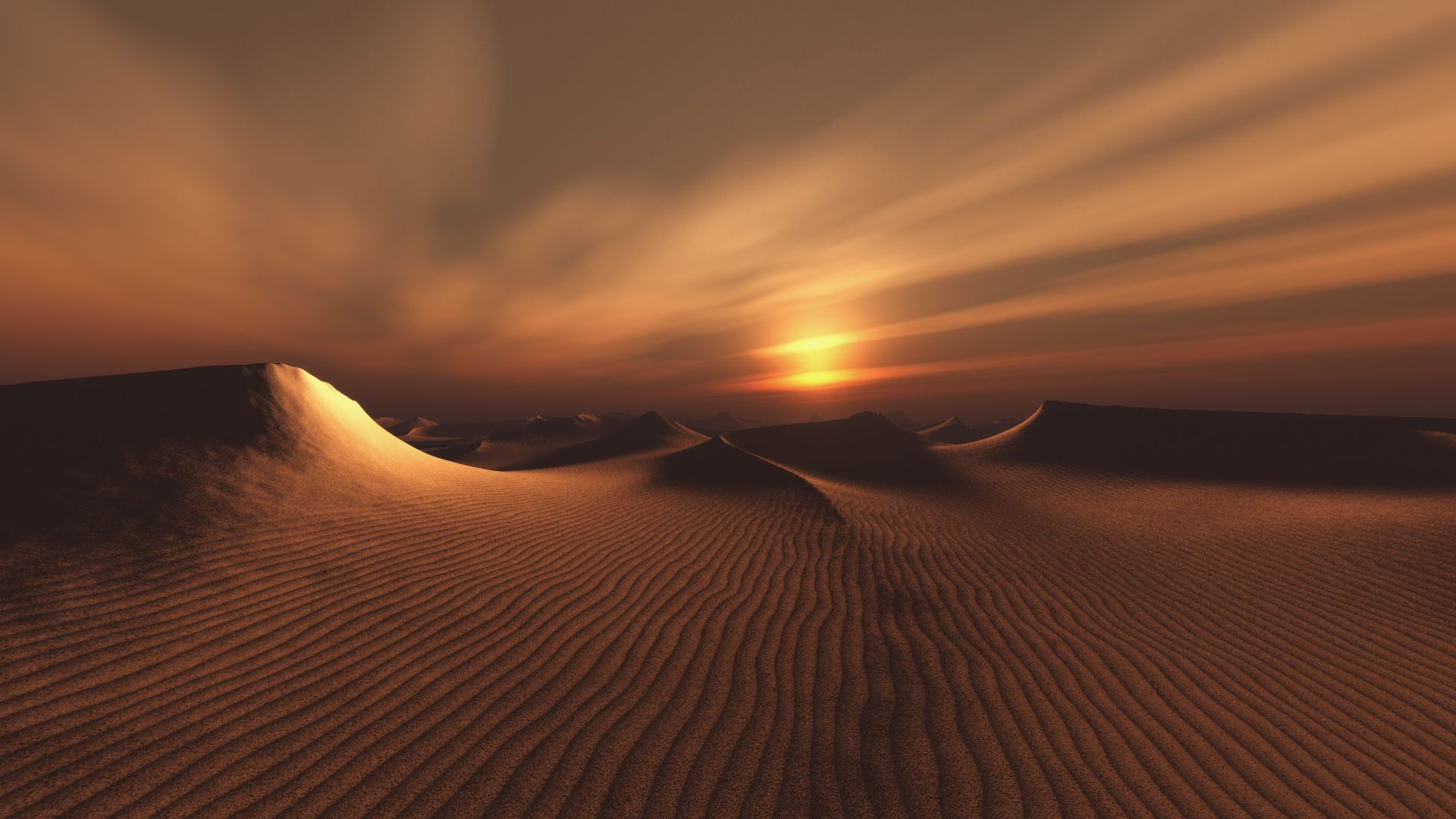 Desert Hd Wallpapers Top Free Desert Hd Backgrounds