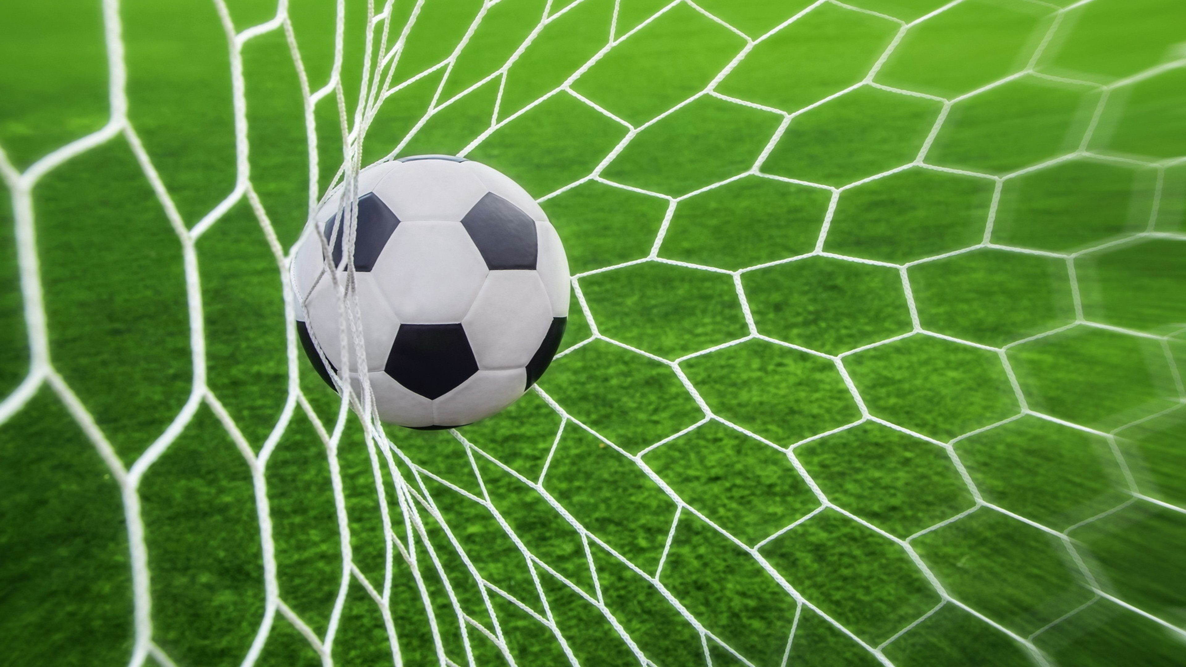 4k 16 9 Football Wallpapers Top Free 4k 16 9 Football Backgrounds Wallpaperaccess