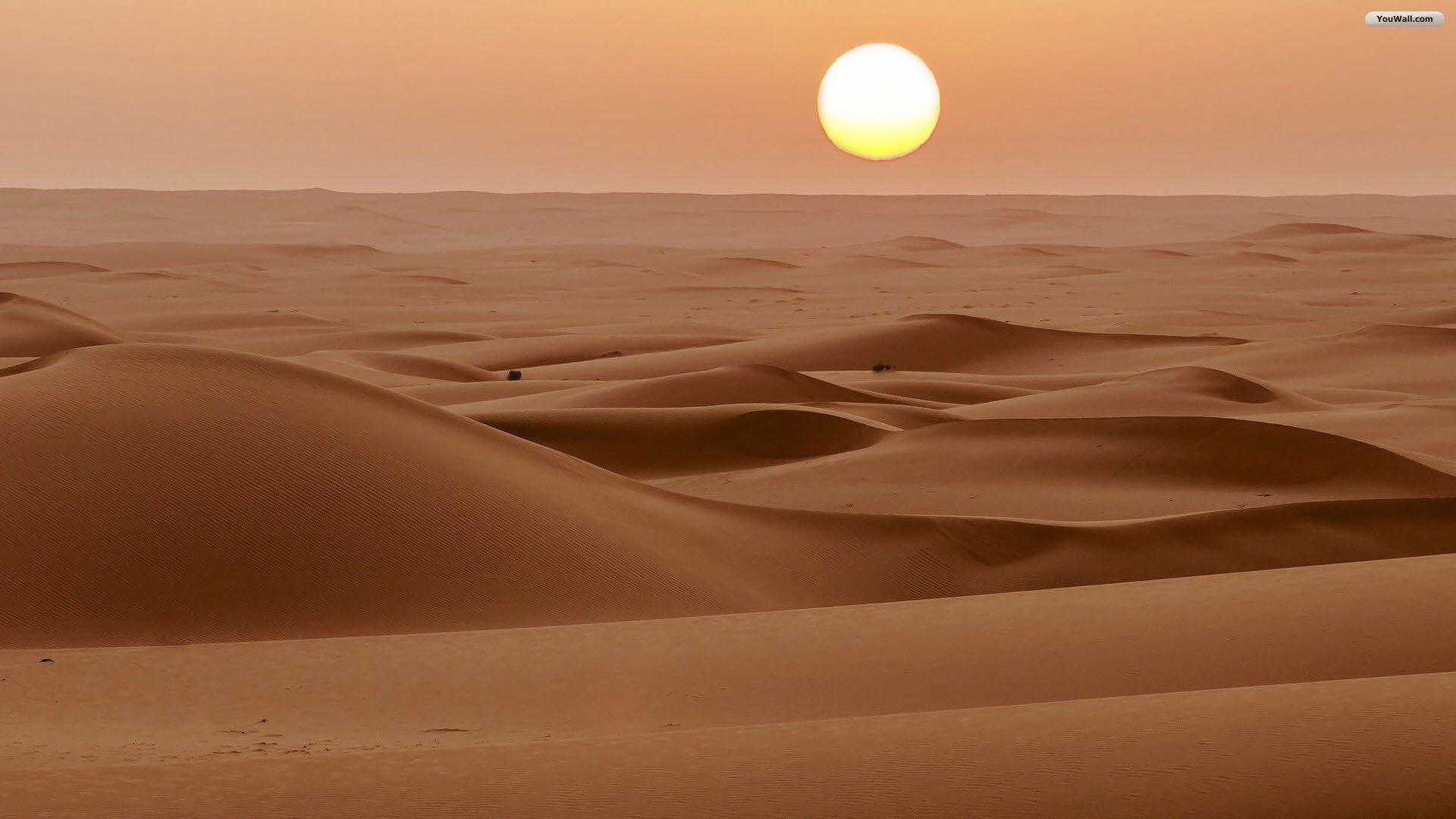Sahara Desert Wallpapers Top Free Sahara Desert Backgrounds Wallpaperaccess
