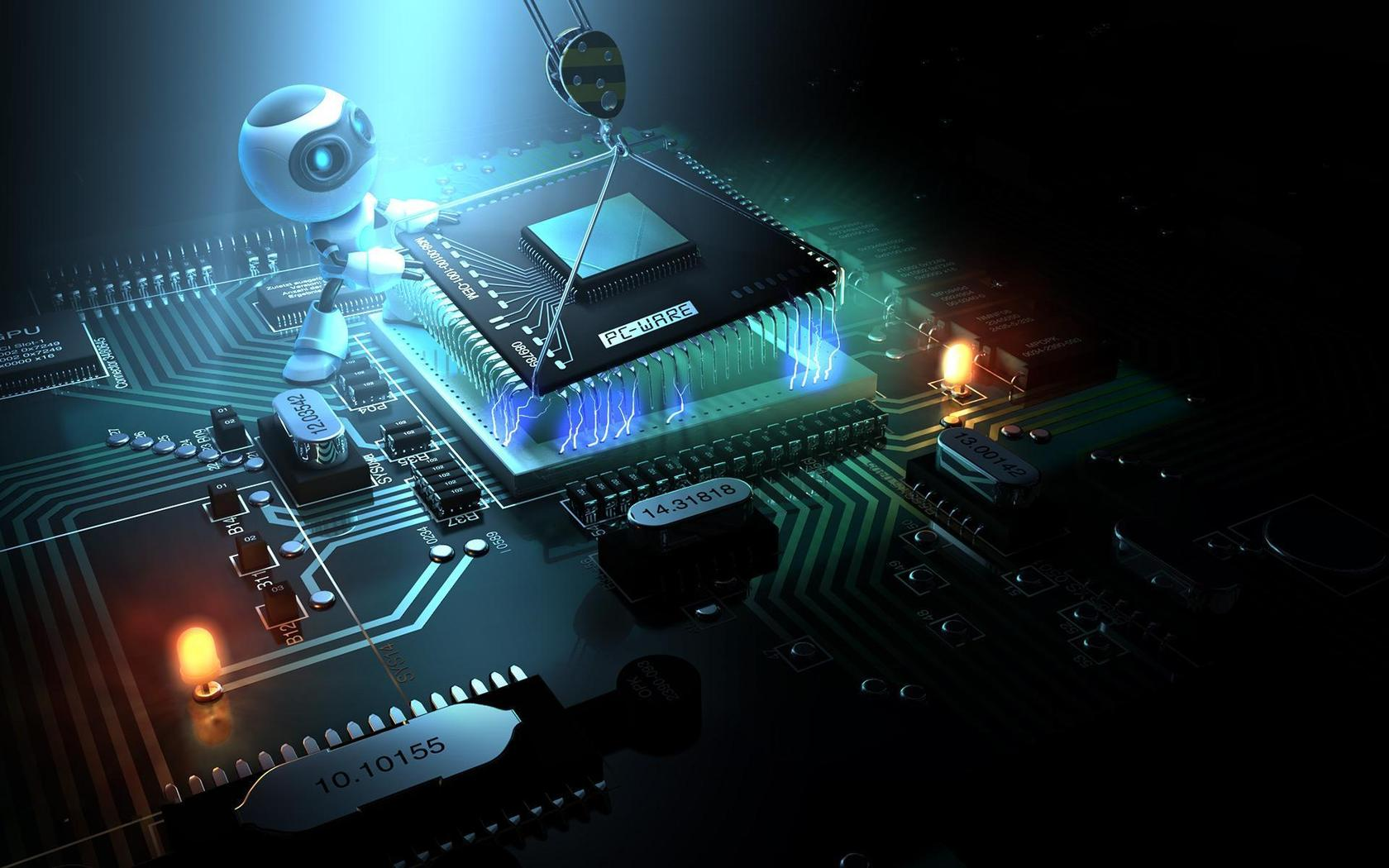 Computer Engineer Wallpapers Top Free Computer Engineer Backgrounds Wallpaperaccess