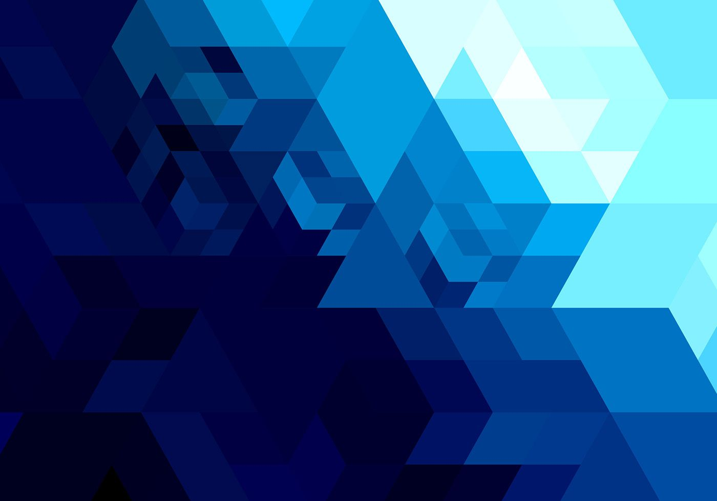 70 best free geometric shapes wallpapers - wallpaperaccess