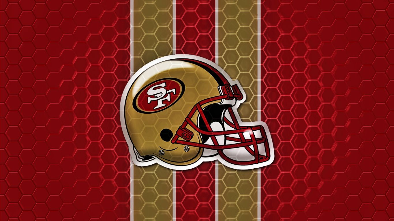 49ers Laptop Wallpapers Top Free 49ers Laptop Backgrounds