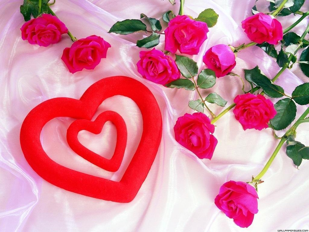 Love Wallpapers Top Free Love Backgrounds Wallpaperaccess T letter love images and wallpapers download hd 2019. love wallpapers top free love