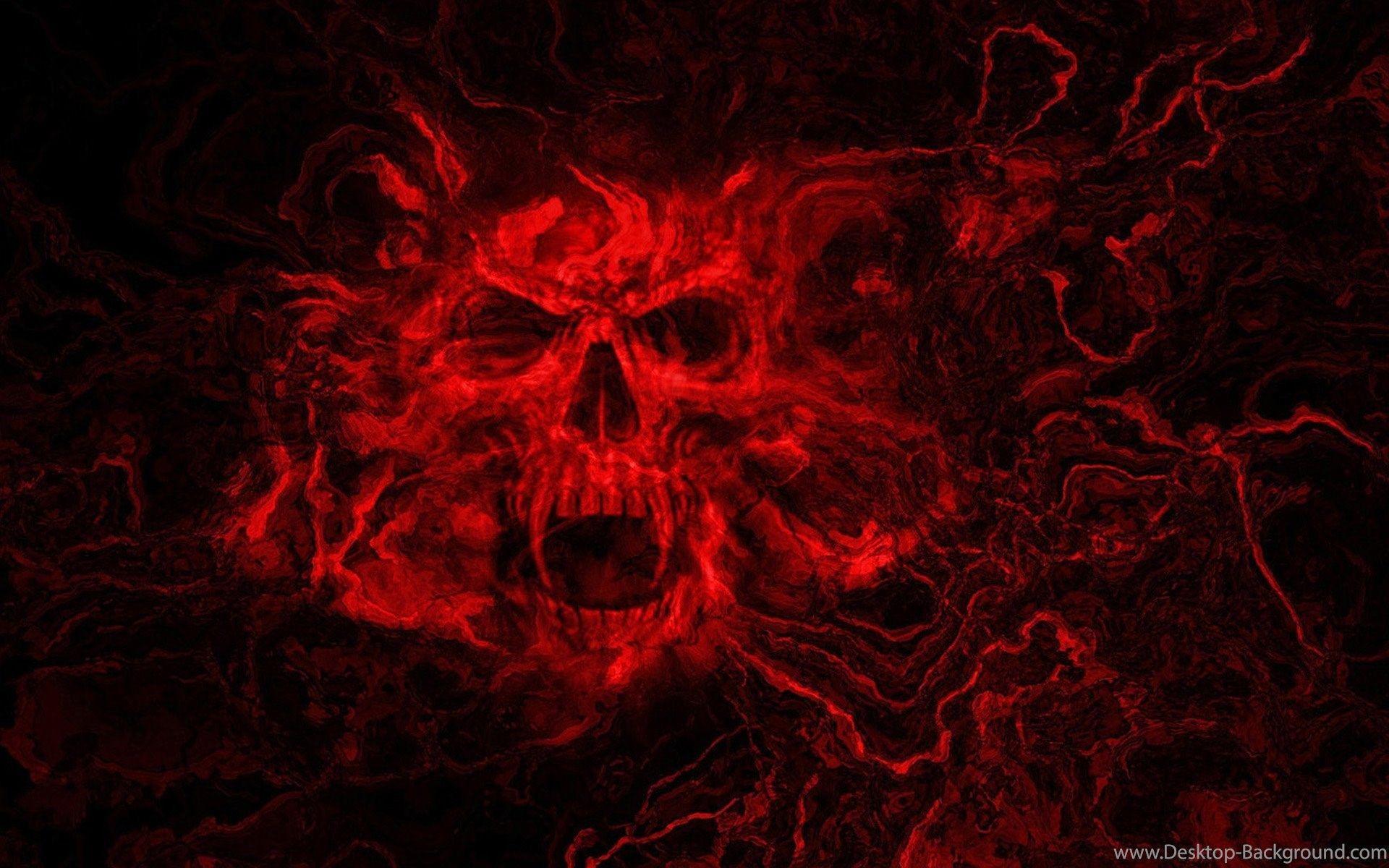 "2560x1600 Free Skull Wallpaper Fresh Flaming Skull Google | HD Wallpaper ...""> Download"