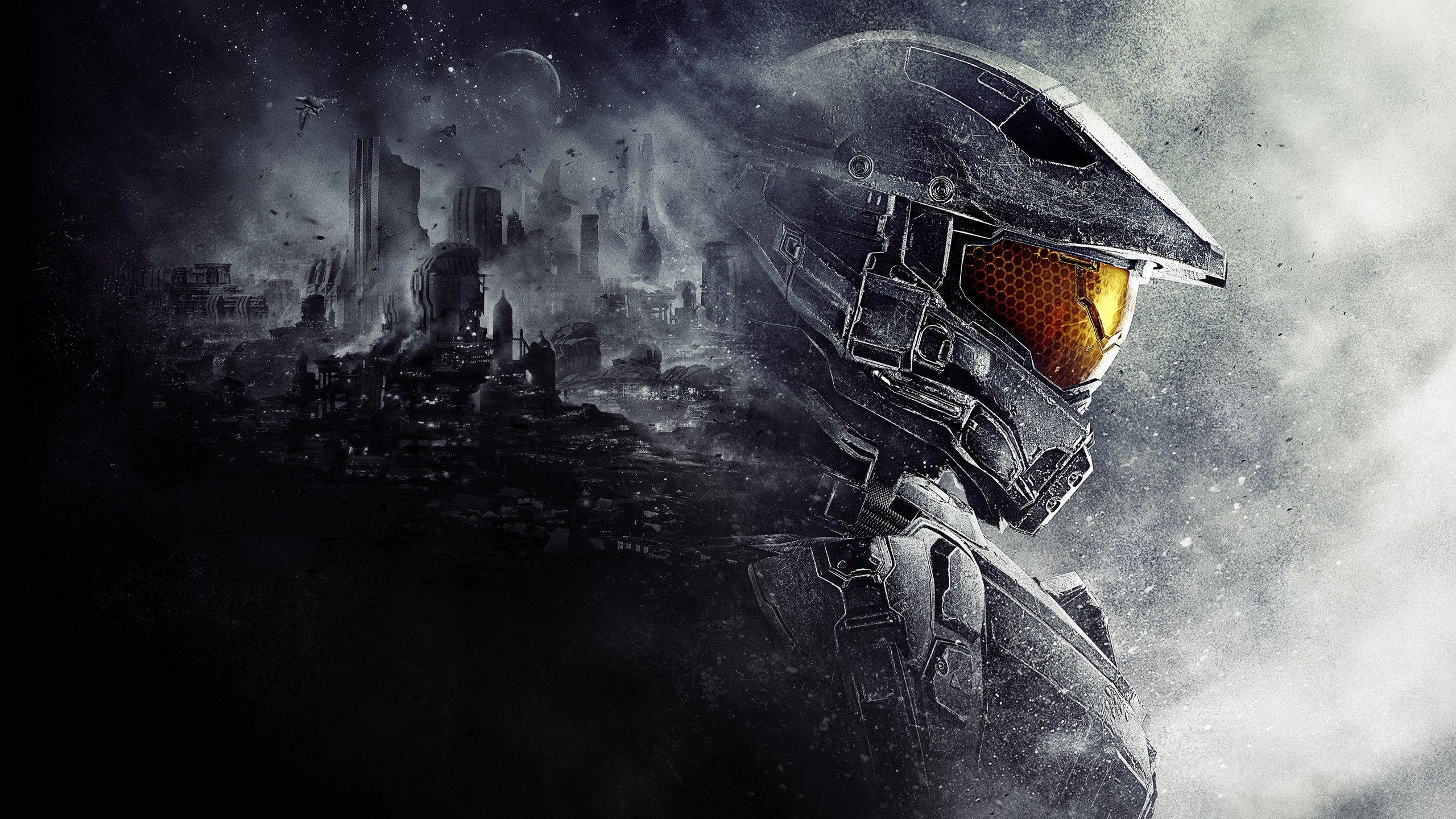 Master Chief 4k Wallpapers Top Free Master Chief 4k