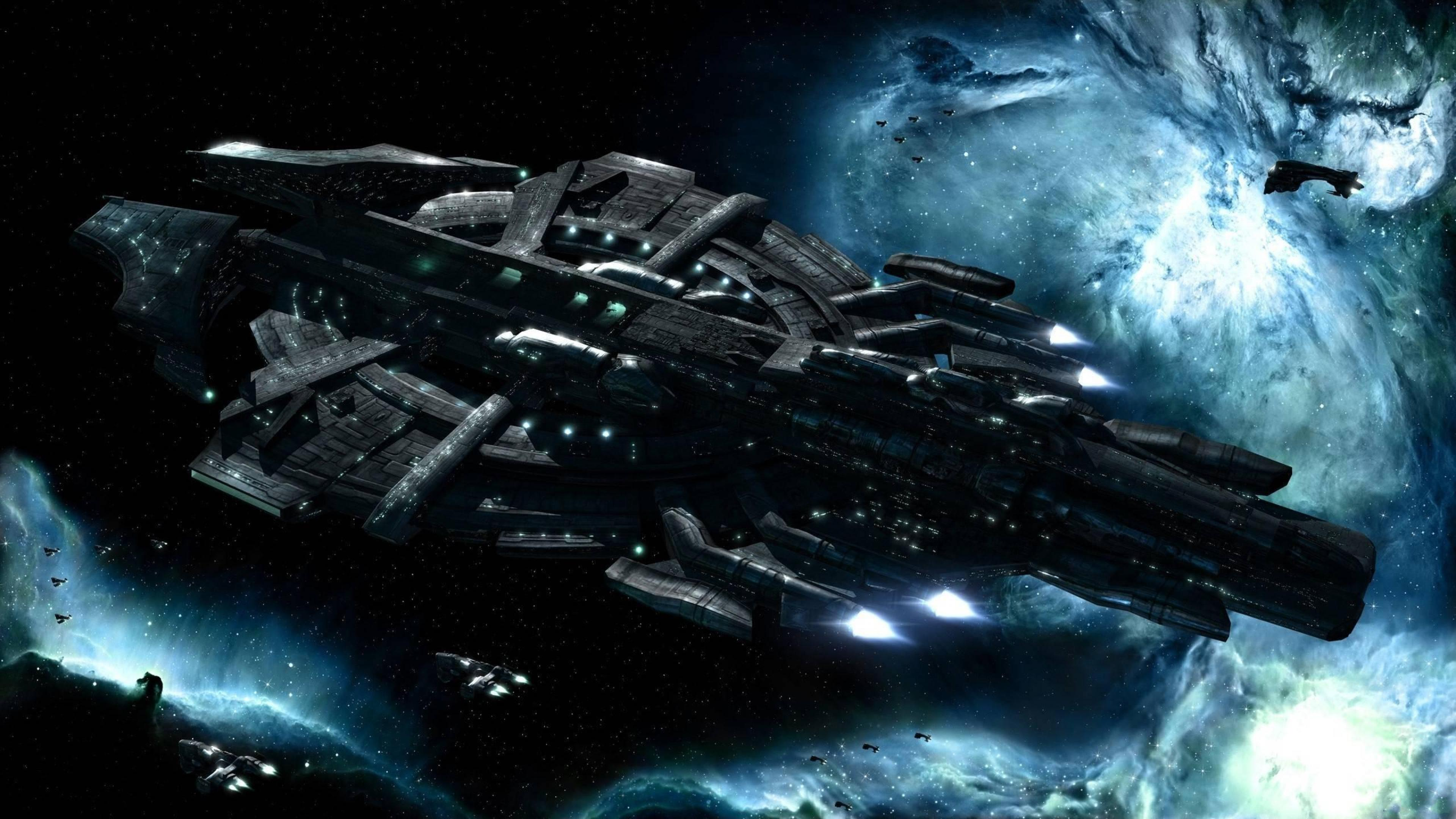 Spaceship Size 3840x2160 Wallpapers Top Free Spaceship Size 3840x2160 Backgrounds Wallpaperaccess