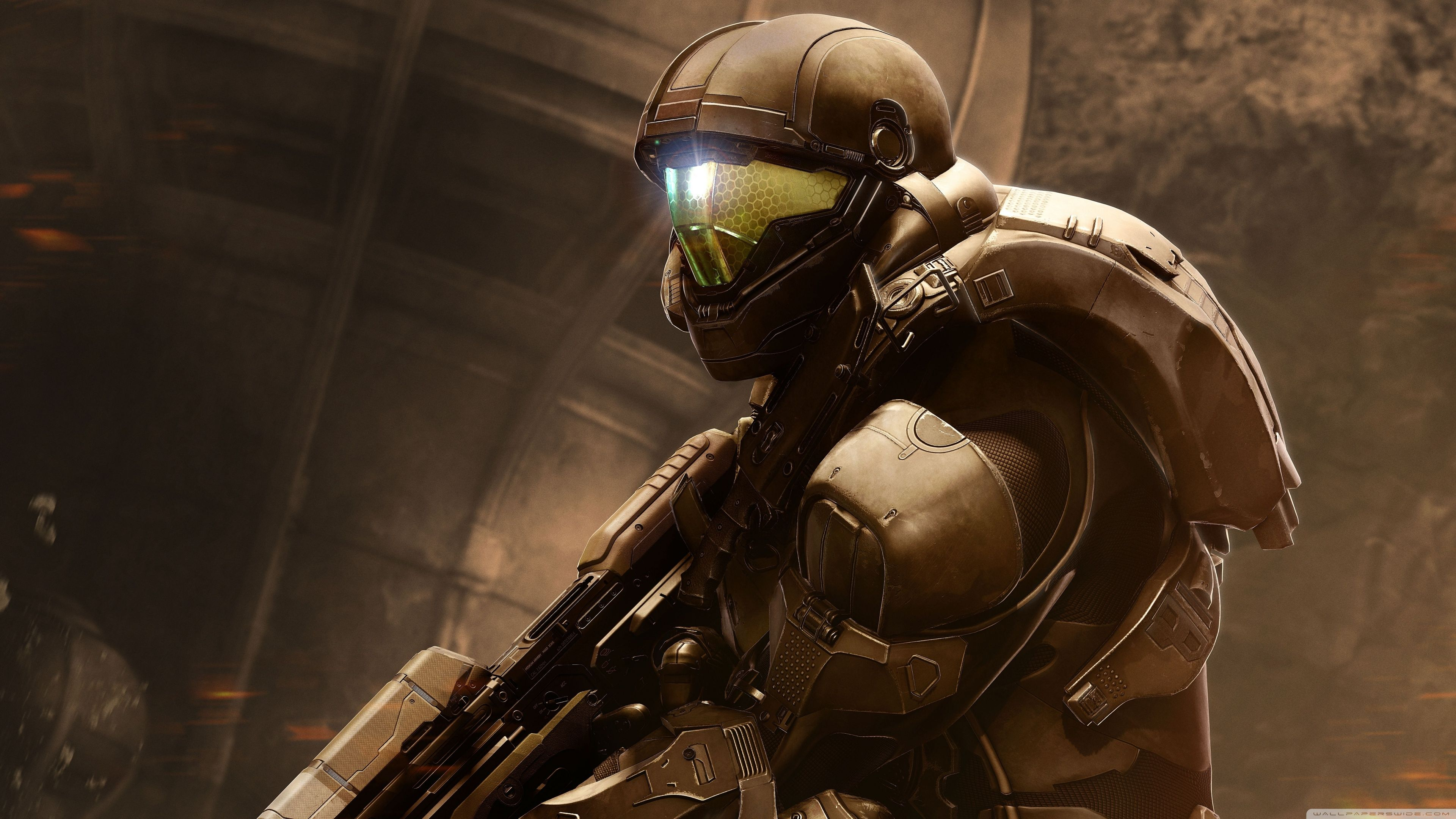 4K Halo Wallpapers - Top Free 4K Halo Backgrounds