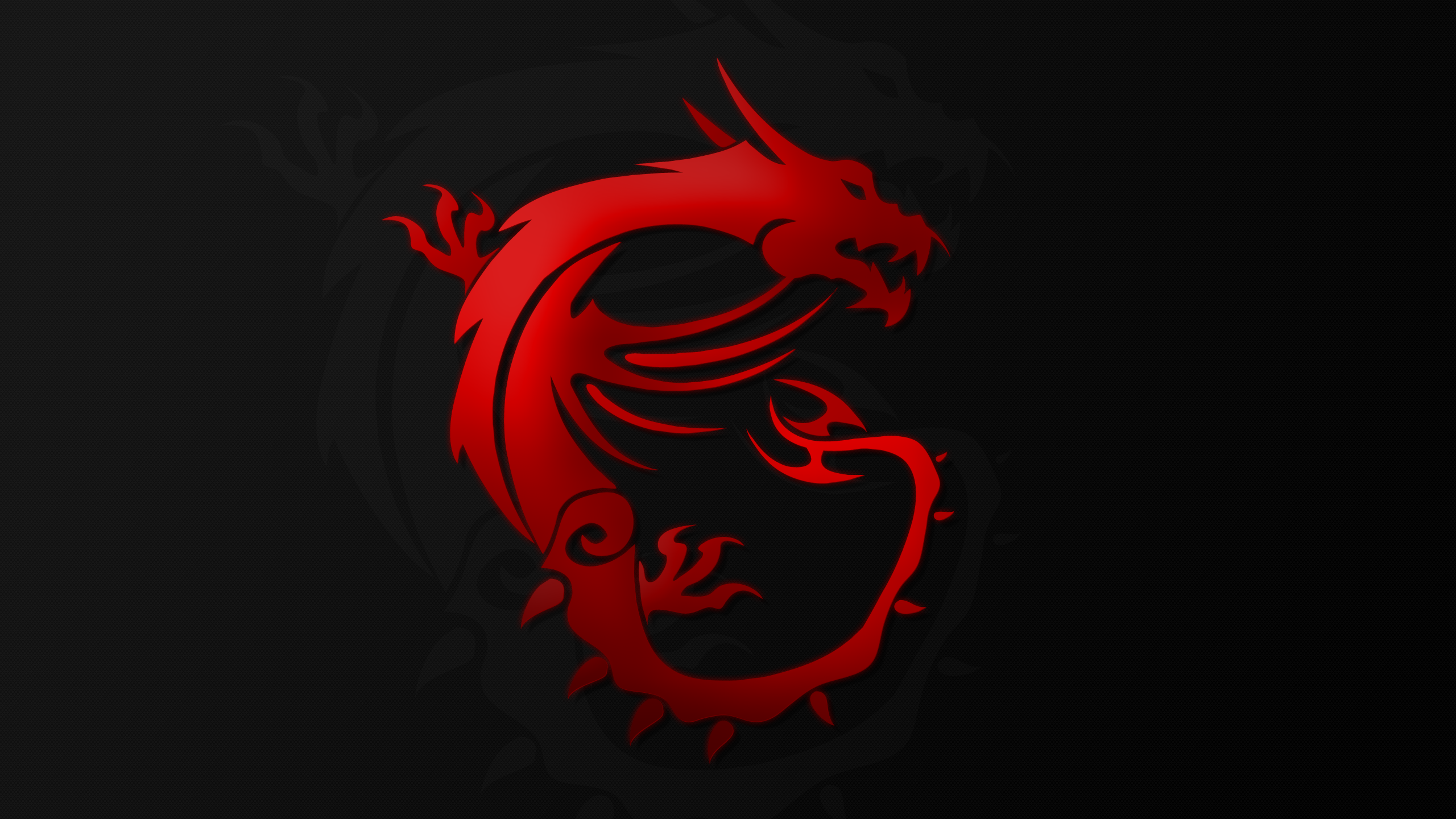 Red Dragon 2560x1440 Wallpapers Top Free Red Dragon 2560x1440 Backgrounds Wallpaperaccess
