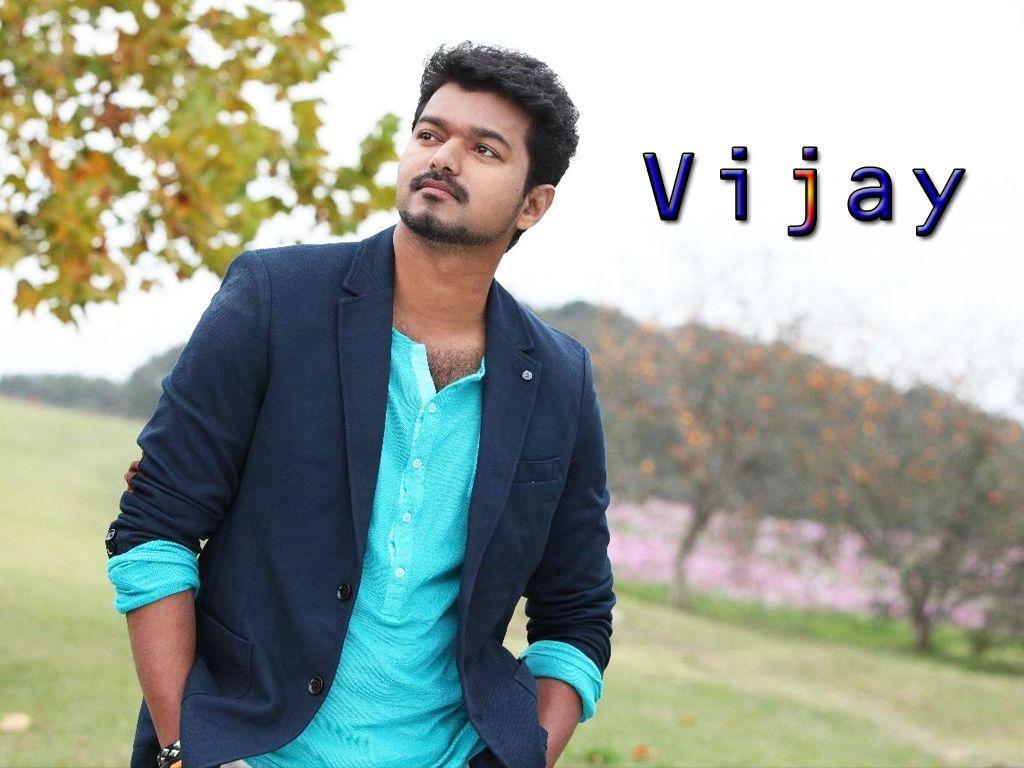 Vijay Wallpapers Top Free Vijay Backgrounds Wallpaperaccess
