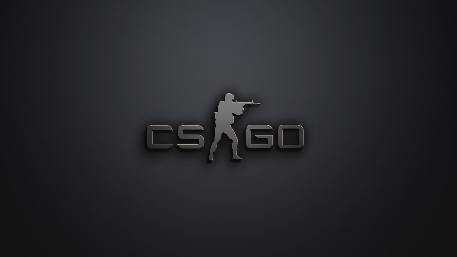 CS GO Wallpapers - Top Free CS GO Backgrounds - WallpaperAccess