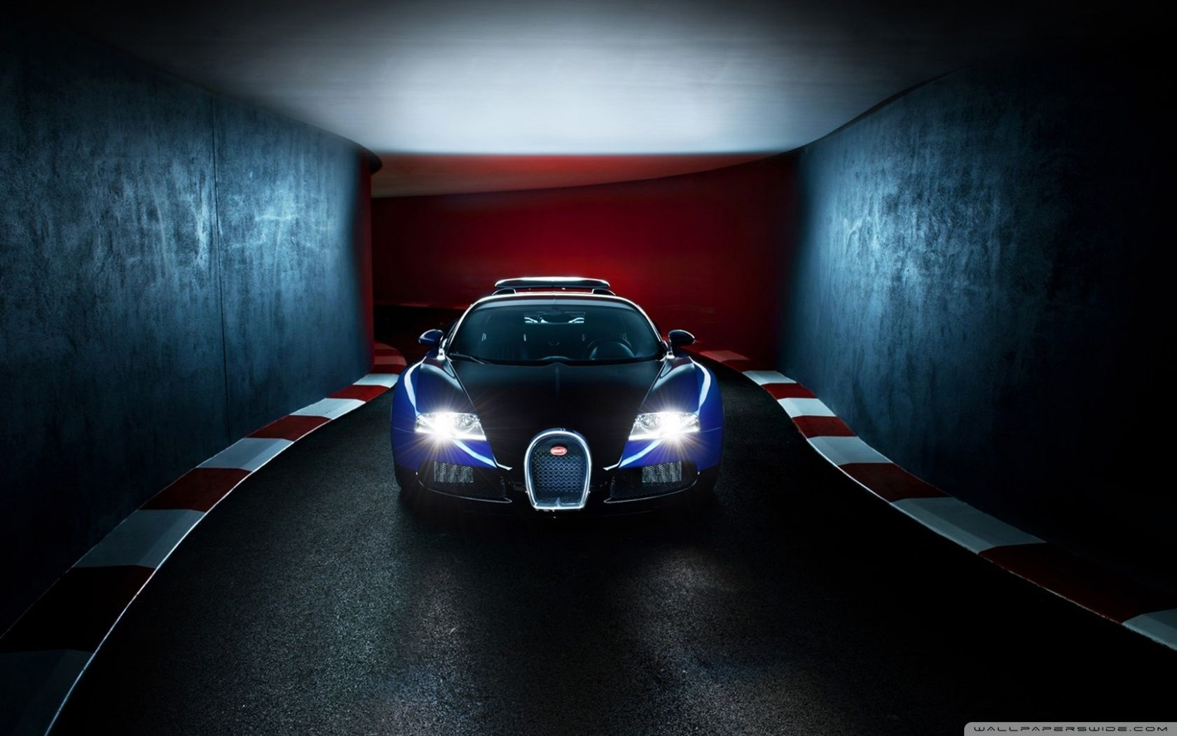 Blue Bugatti Wallpapers Top Free Blue Bugatti Backgrounds Wallpaperaccess
