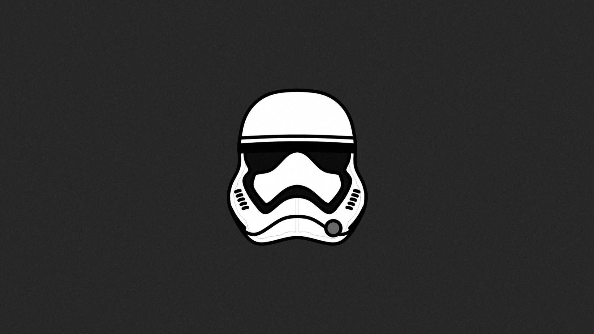 Stormtrooper Iphone Wallpapers Top Free Stormtrooper