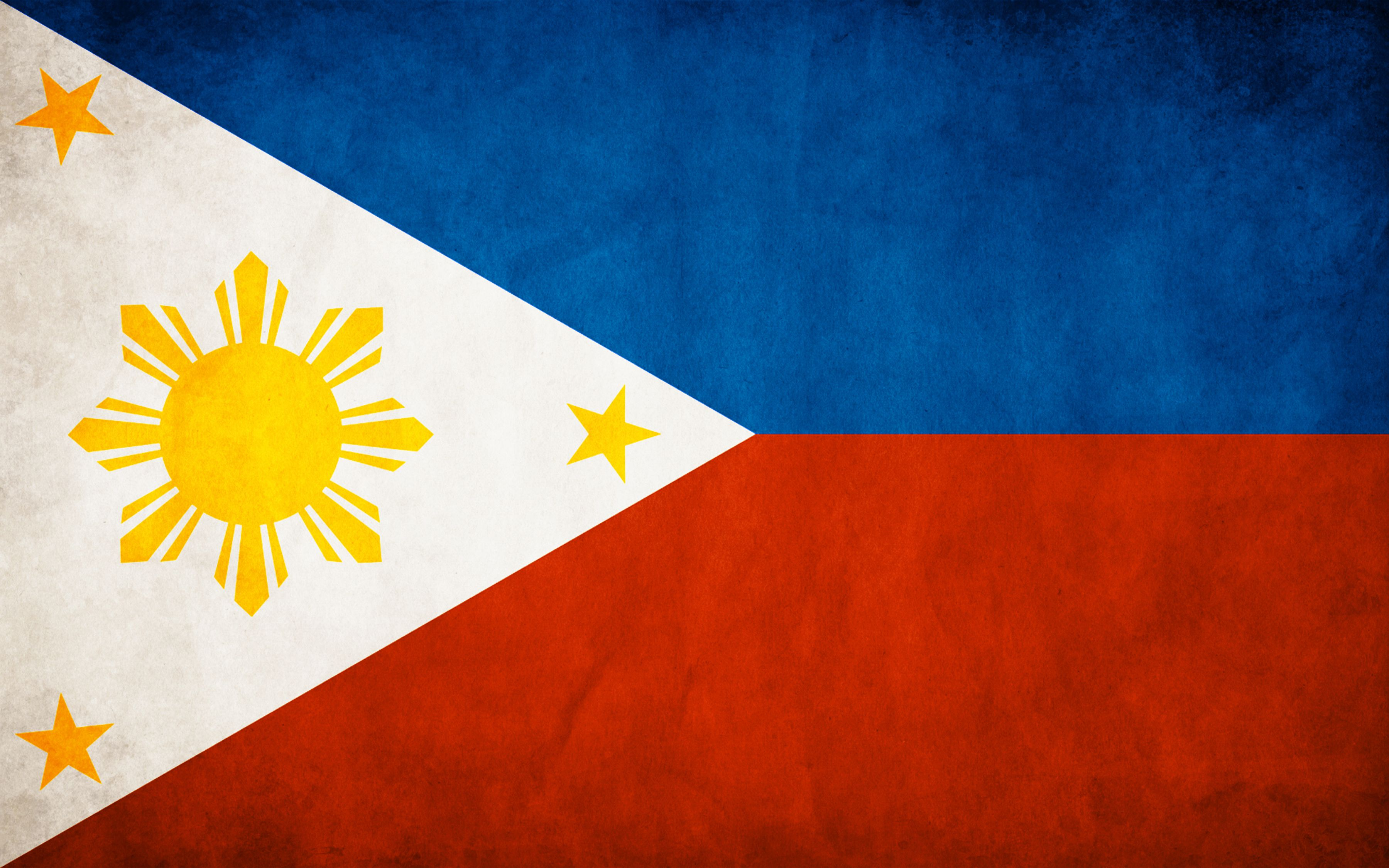 Philippine flag wallpapers top free philippine flag backgrounds wallpaperaccess - Philippine flag images ...