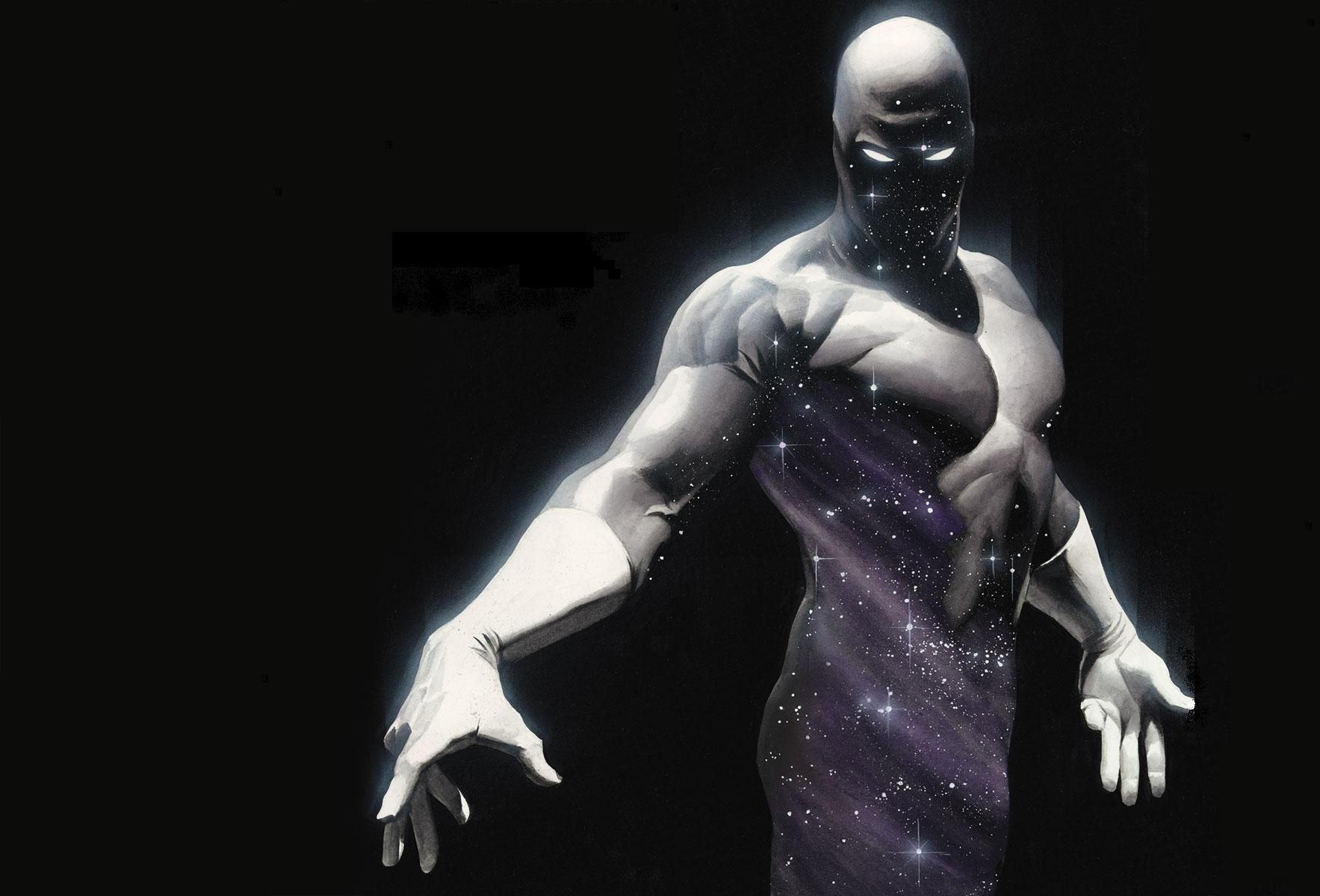 Silver Surfer Wallpapers Top Free Silver Surfer Backgrounds