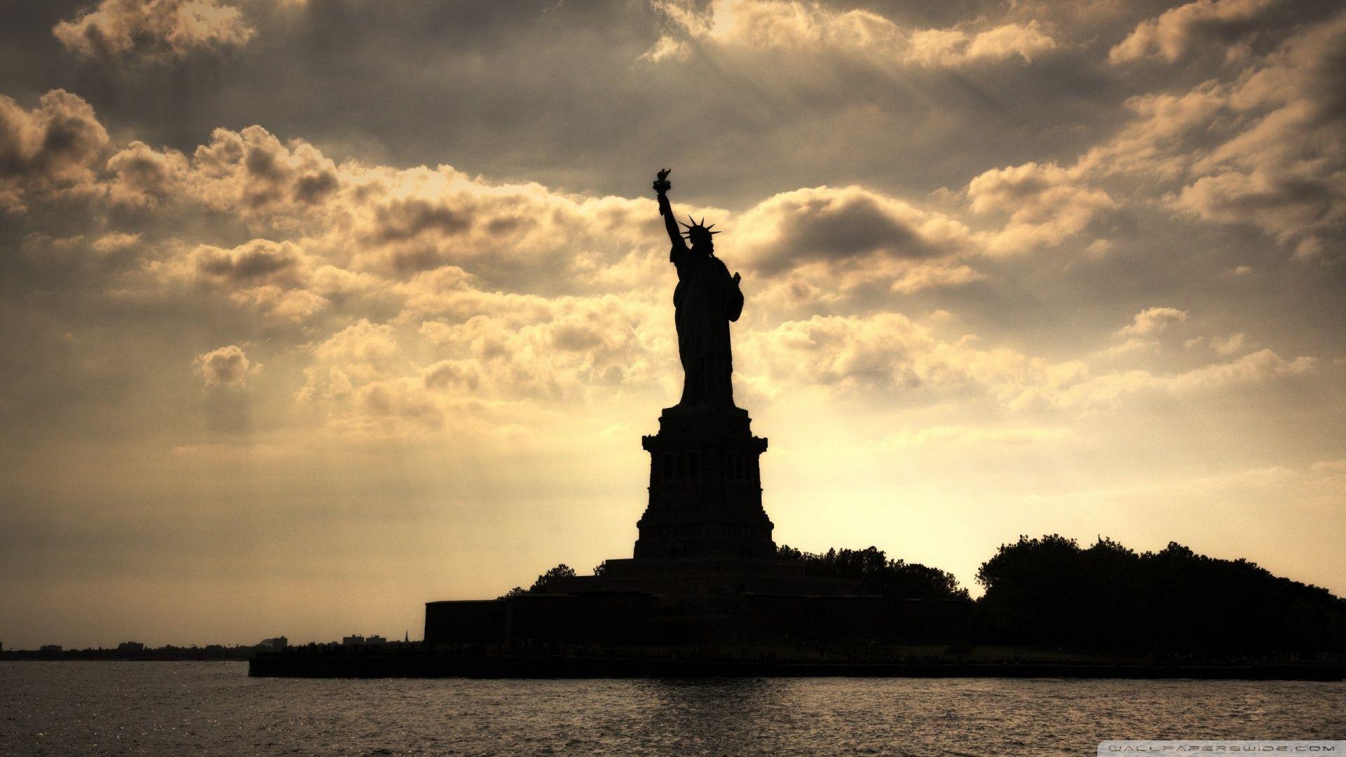U S Wallpapers Top Free U S Backgrounds Wallpaperaccess