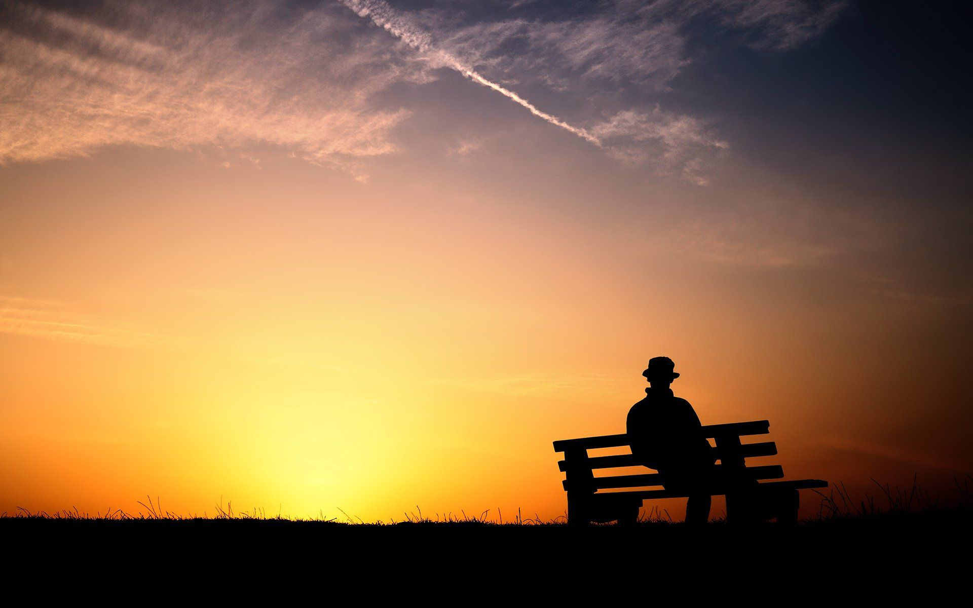 Image result for images of alone man high quality