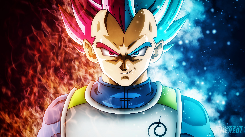 Goku Dragon Ball Super Wallpapers Top Free Goku Dragon Ball Super Backgrounds Wallpaperaccess