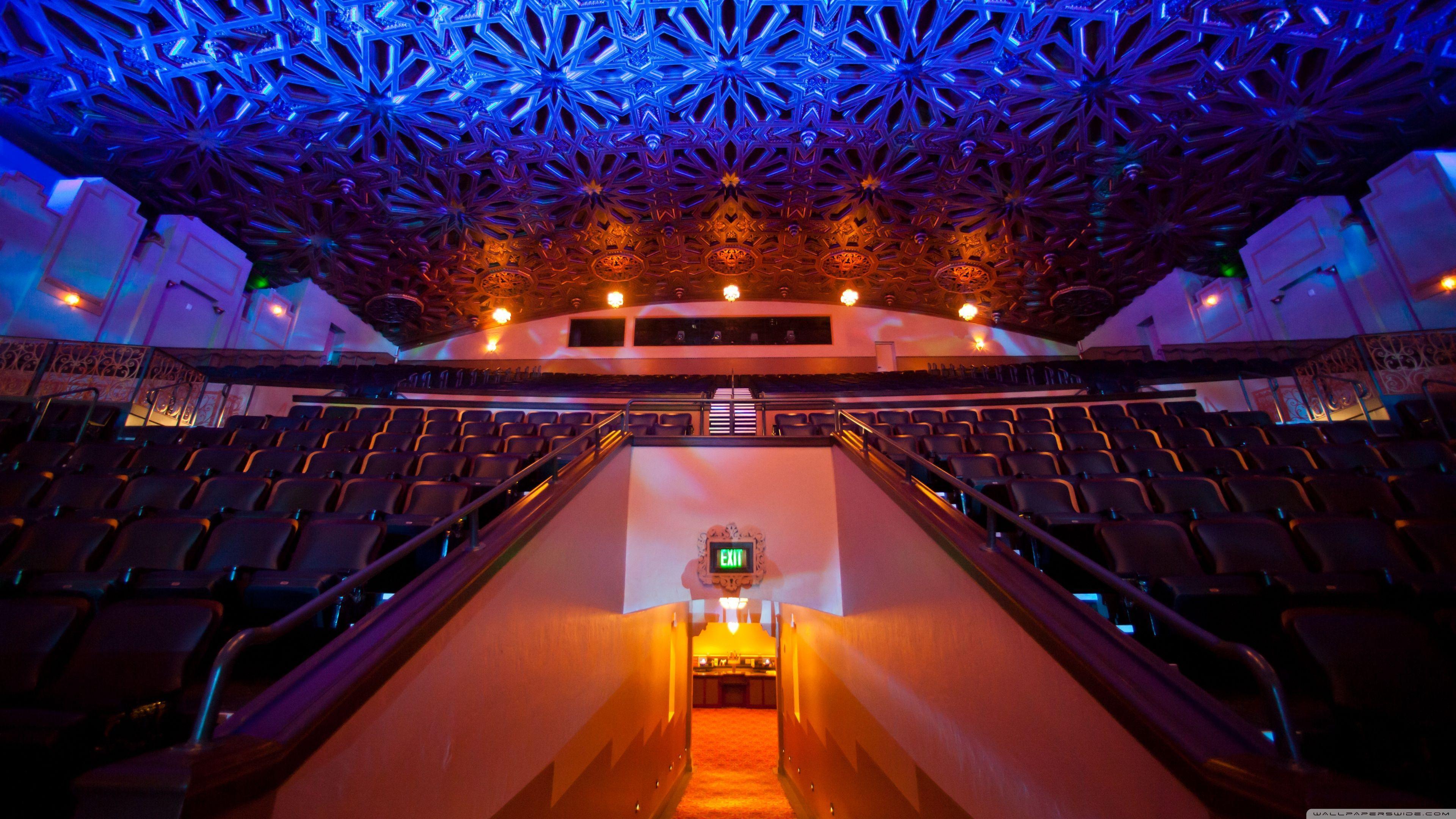 Cinema 4k Wallpapers Top Free Cinema 4k Backgrounds