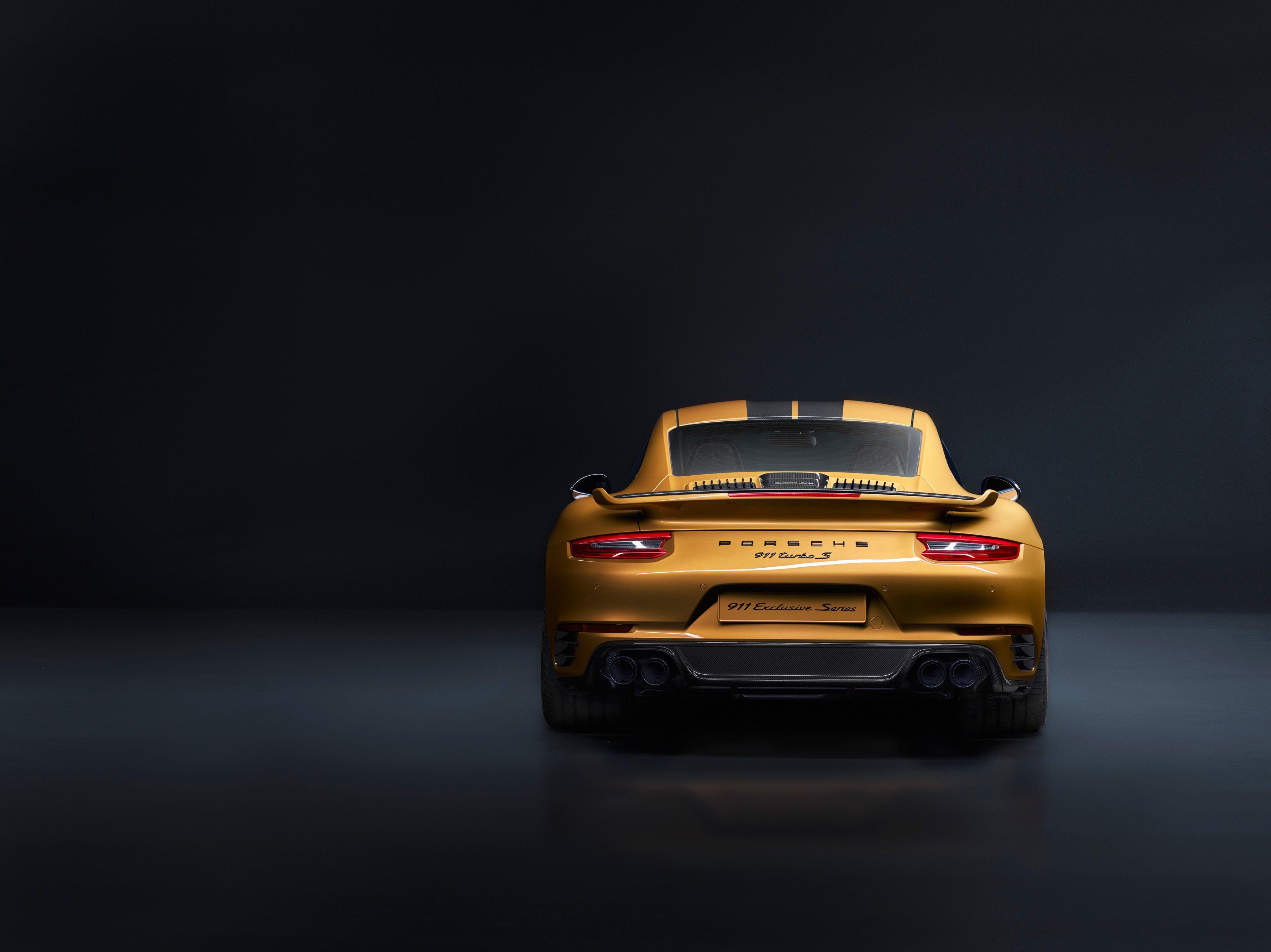 Porsche Wallpapers Top Free Porsche Backgrounds Wallpaperaccess