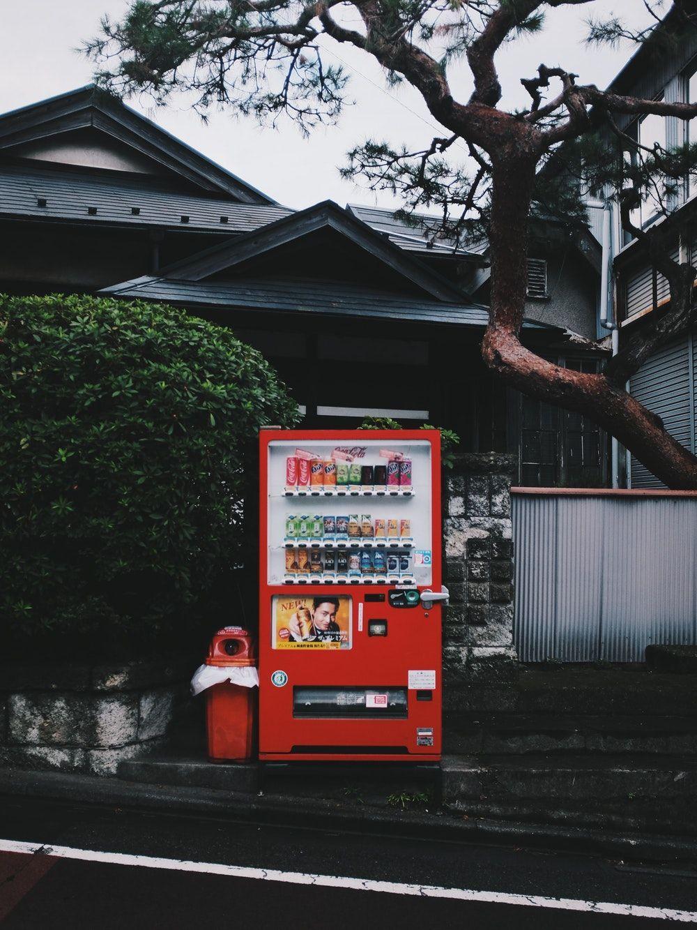 Cute Aesthetic Japanese Wallpapers Top Free Cute Aesthetic Japanese Backgrounds Wallpaperaccess