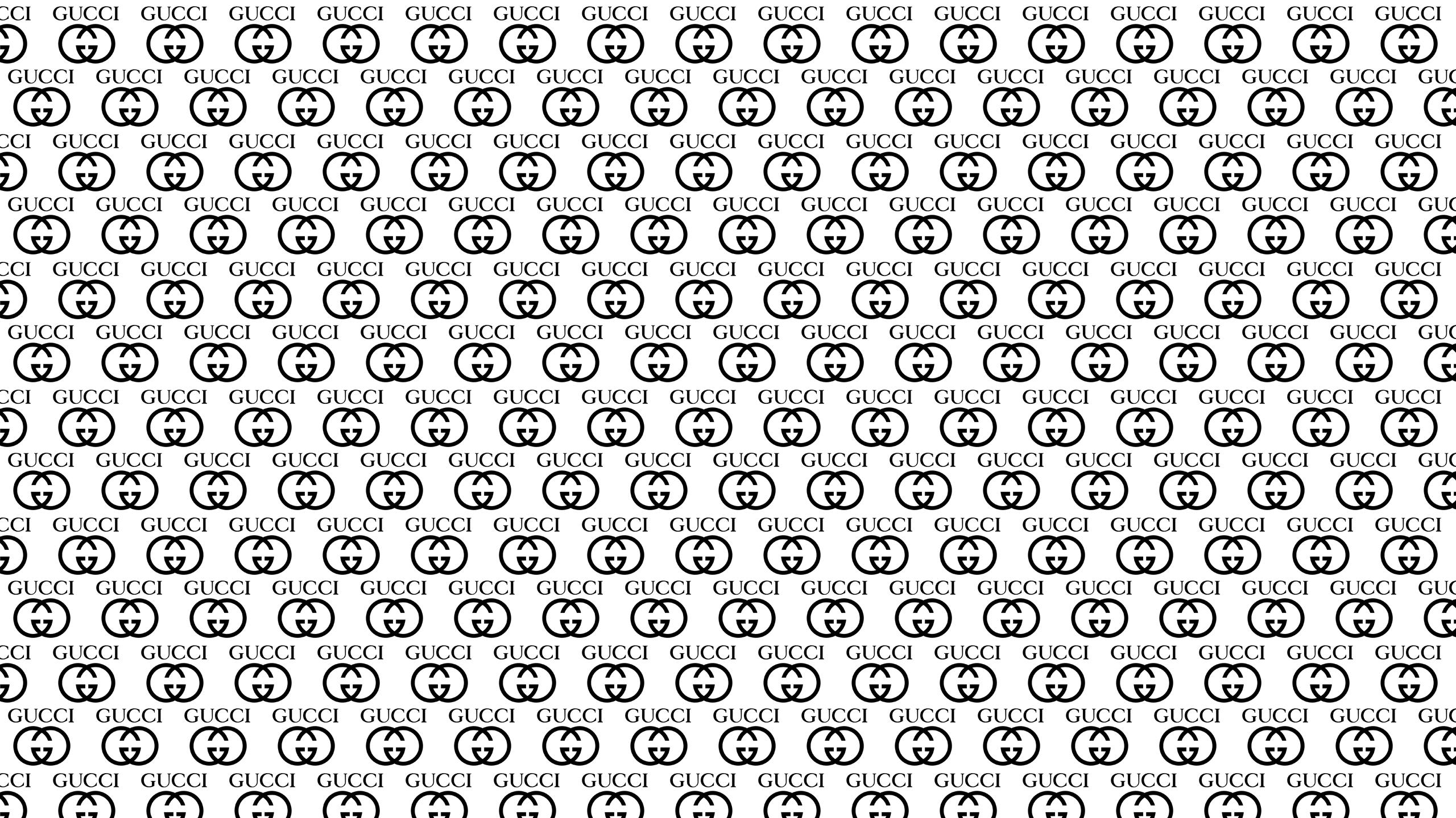 Gucci Wallpaper Png