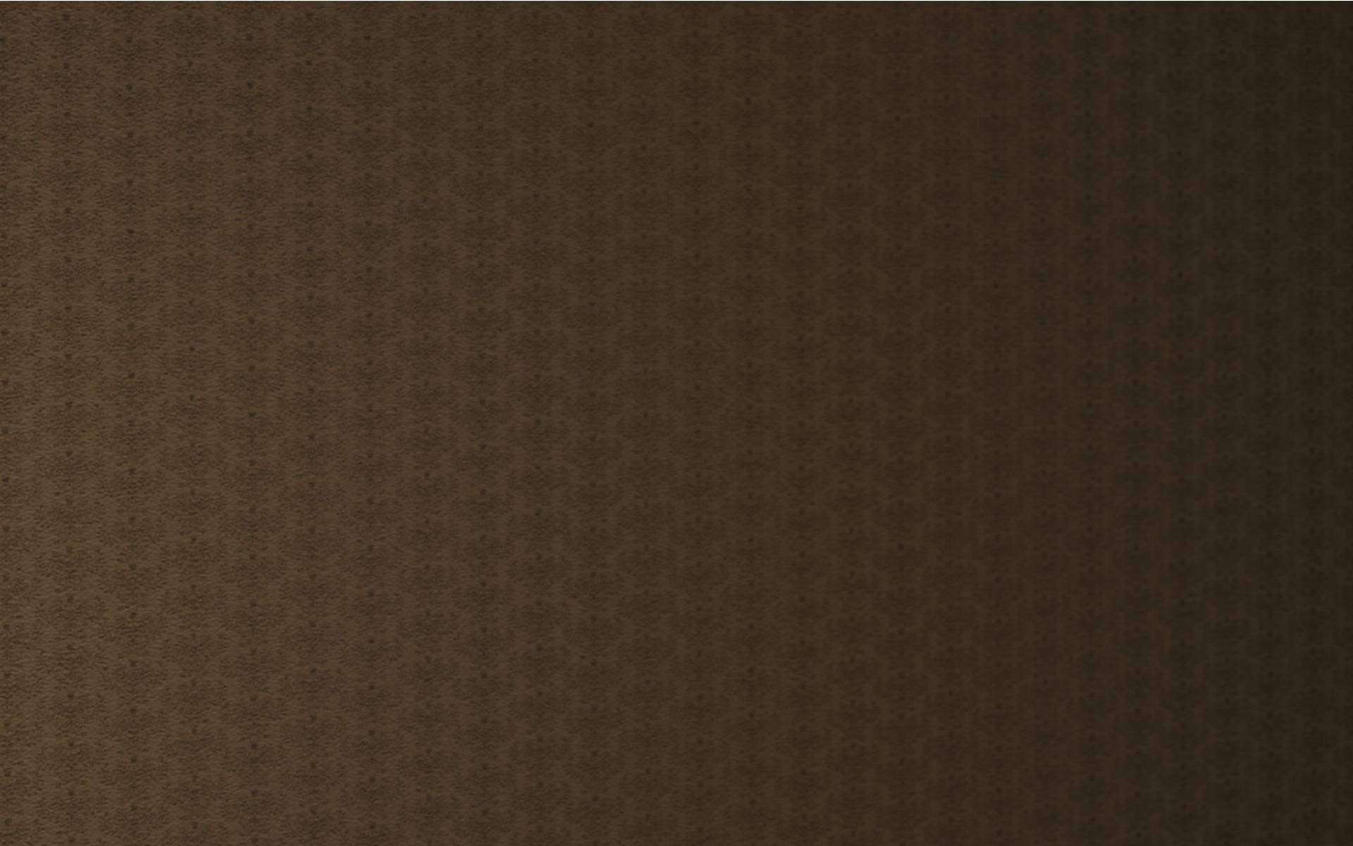 7015ed0b12b285 Download! clearance sale 5c7f9 39439  1440x2560 Gucci Wallpaper. Perfect  Gucci Wallpaper With Gucci Wallpaper .