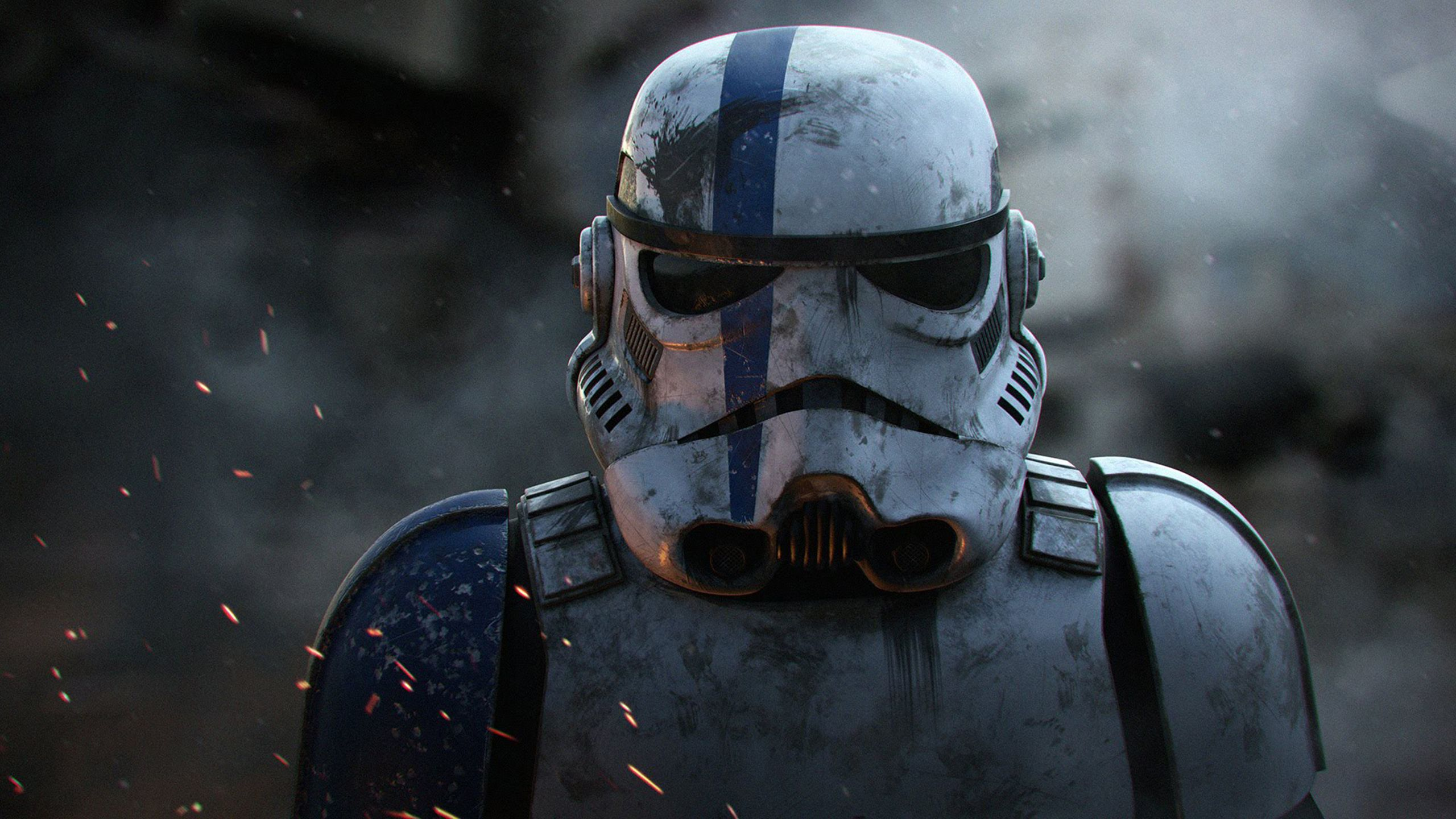 Stormtrooper Wallpapers Top Free Stormtrooper Backgrounds