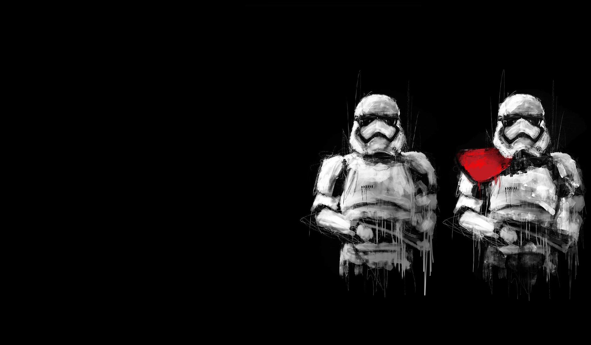 Stormtrooper Wallpapers Top Free Stormtrooper Backgrounds Wallpaperaccess