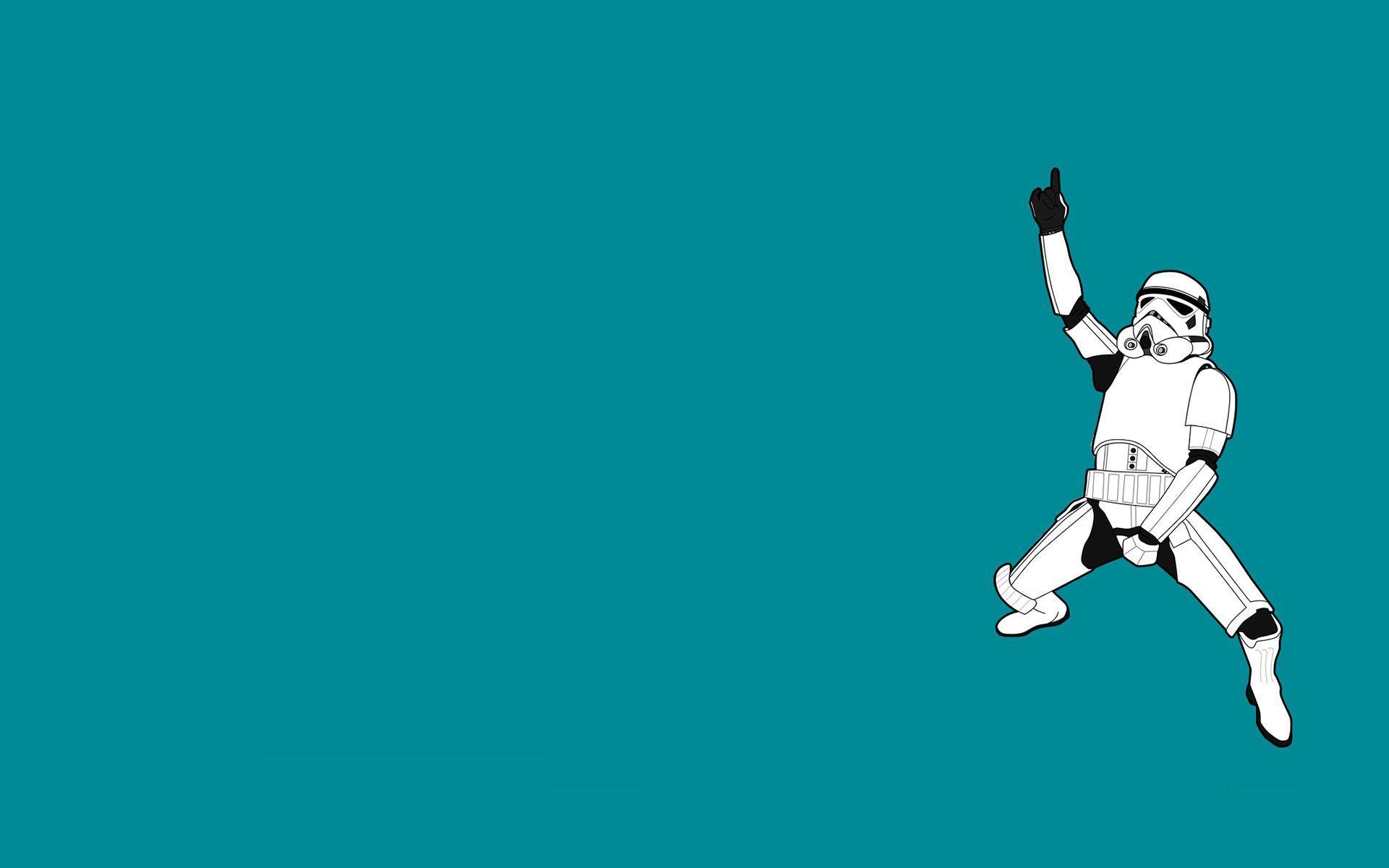 Stormtrooper Wallpapers Top Free Stormtrooper Backgrounds