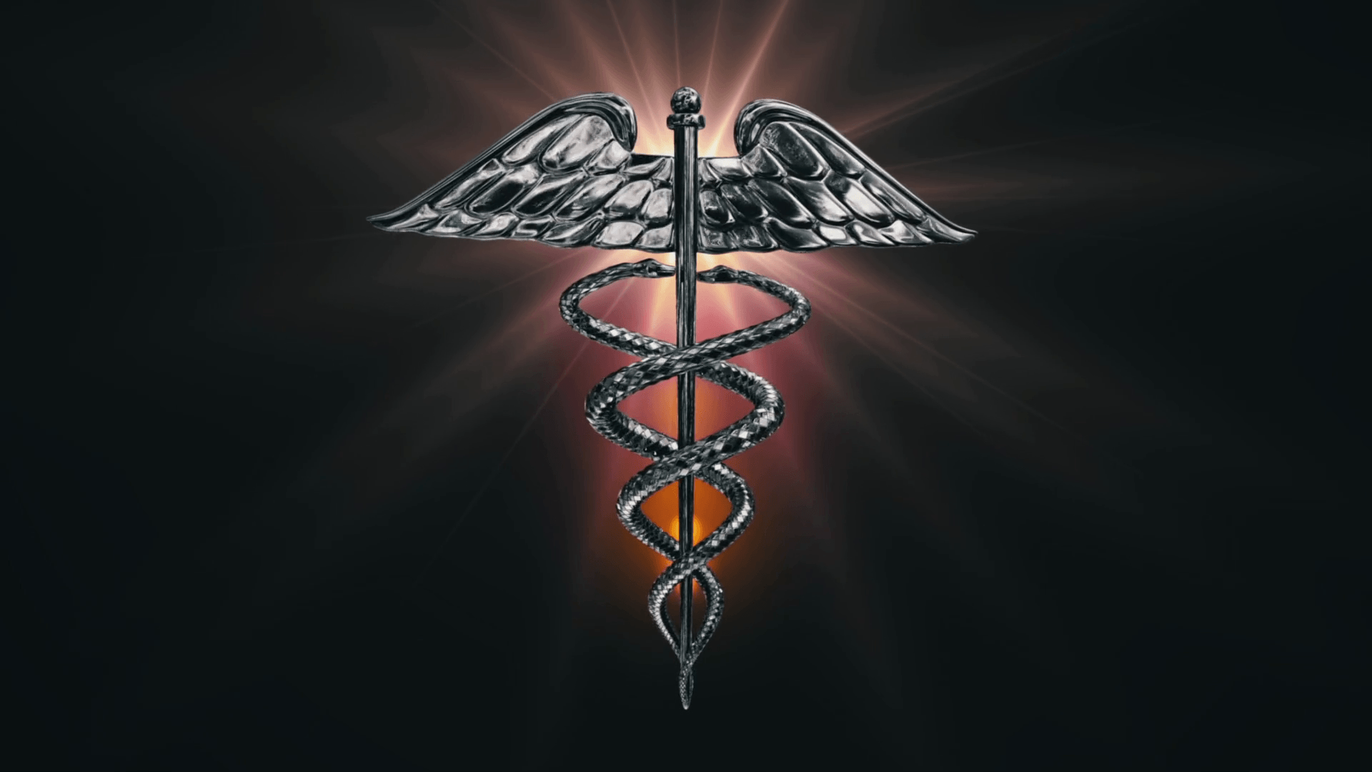 Rendered Bits Ipad Medical Wallpaper Theme: Medical Symbol Wallpapers