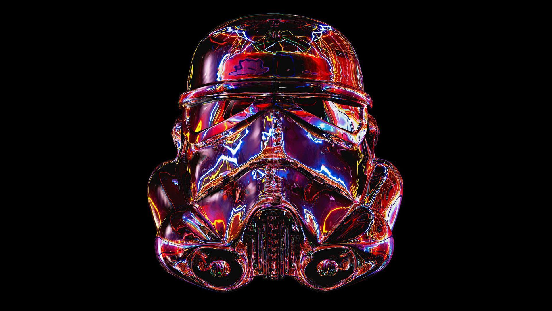 3440x1440 Wallpaper Star Wars: Stormtrooper Wallpapers